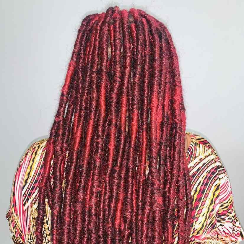 salon de coiffure afro tresse tresses box braids crochet braids vanilles tissages paris 75 77 78 91 92 93 94 95 ORLQCUNM
