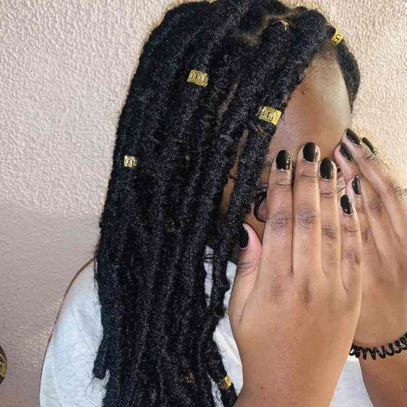 salon de coiffure afro tresse tresses box braids crochet braids vanilles tissages paris 75 77 78 91 92 93 94 95 UJTINWHO