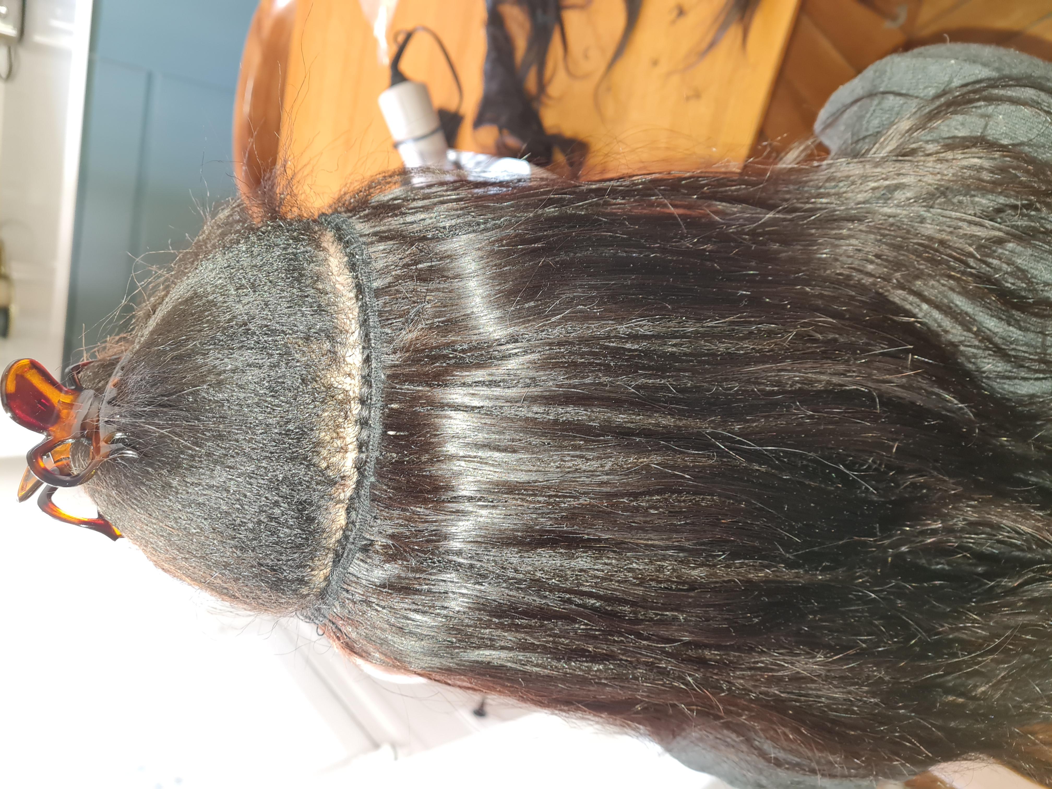 salon de coiffure afro tresse tresses box braids crochet braids vanilles tissages paris 75 77 78 91 92 93 94 95 JFJQQDVM