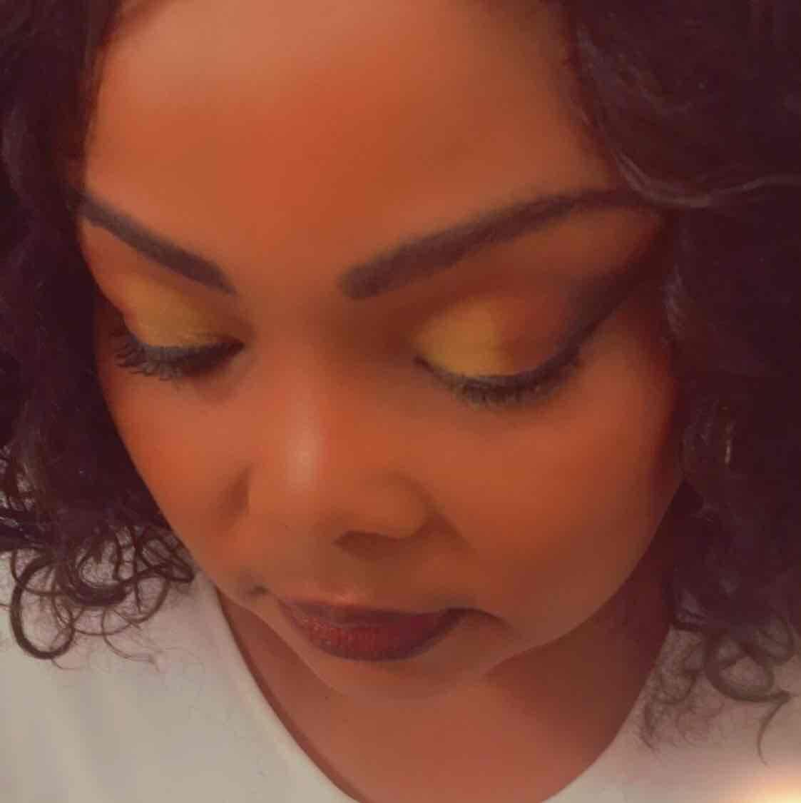 salon de coiffure afro tresse tresses box braids crochet braids vanilles tissages paris 75 77 78 91 92 93 94 95 XCGUAXAQ