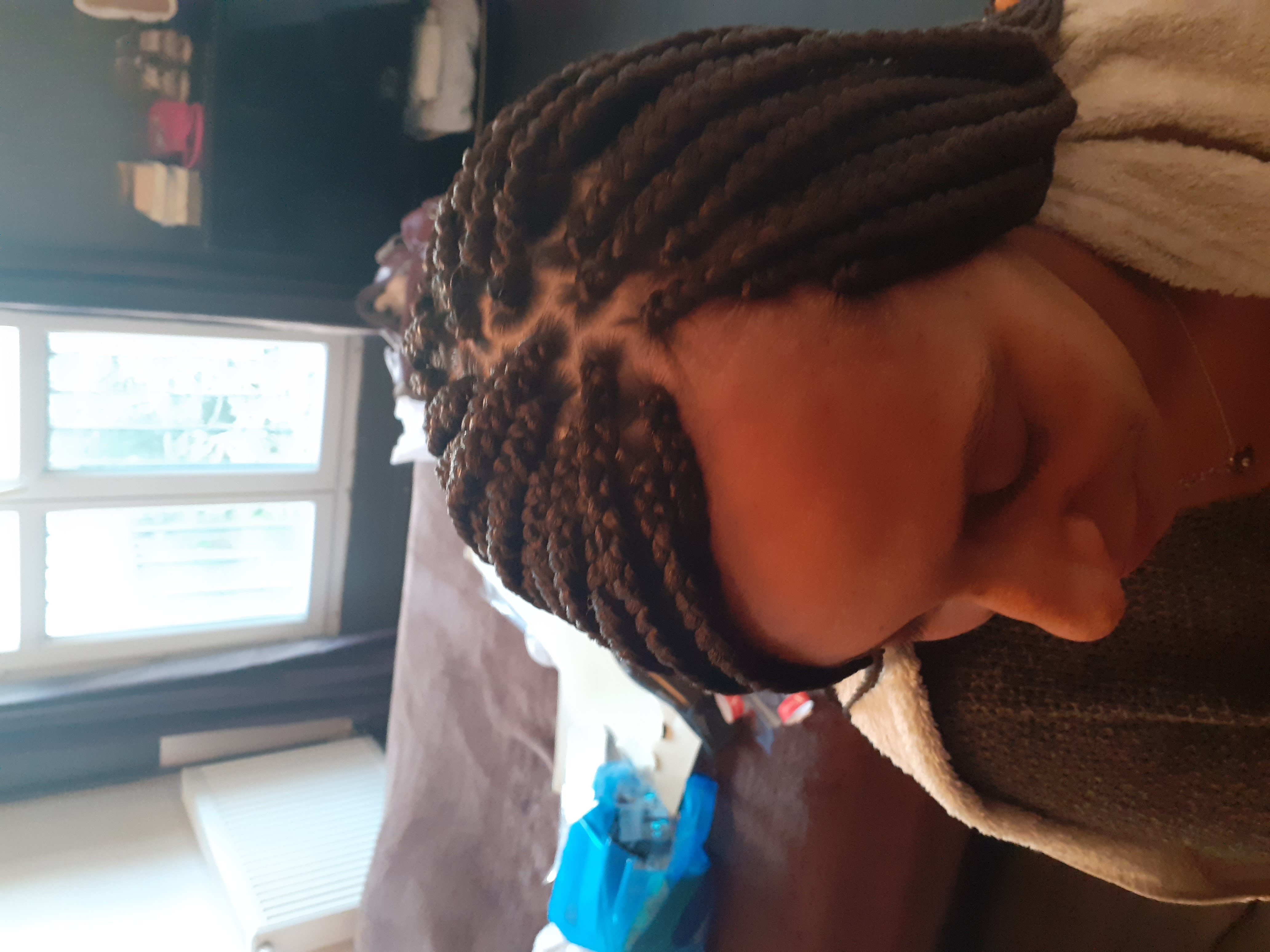 salon de coiffure afro tresse tresses box braids crochet braids vanilles tissages paris 75 77 78 91 92 93 94 95 JNNZJYTC