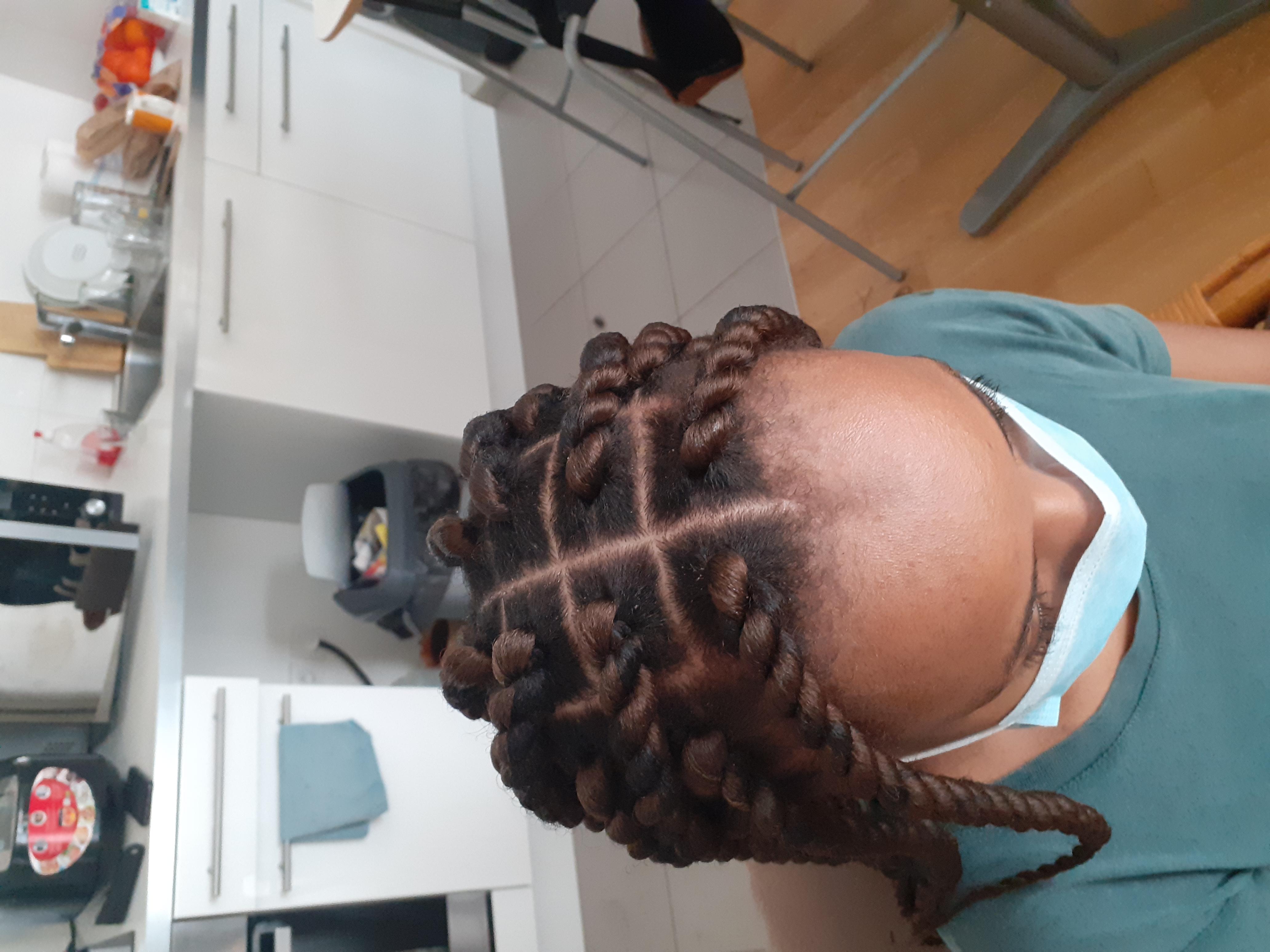 salon de coiffure afro tresse tresses box braids crochet braids vanilles tissages paris 75 77 78 91 92 93 94 95 HIXSCPRB