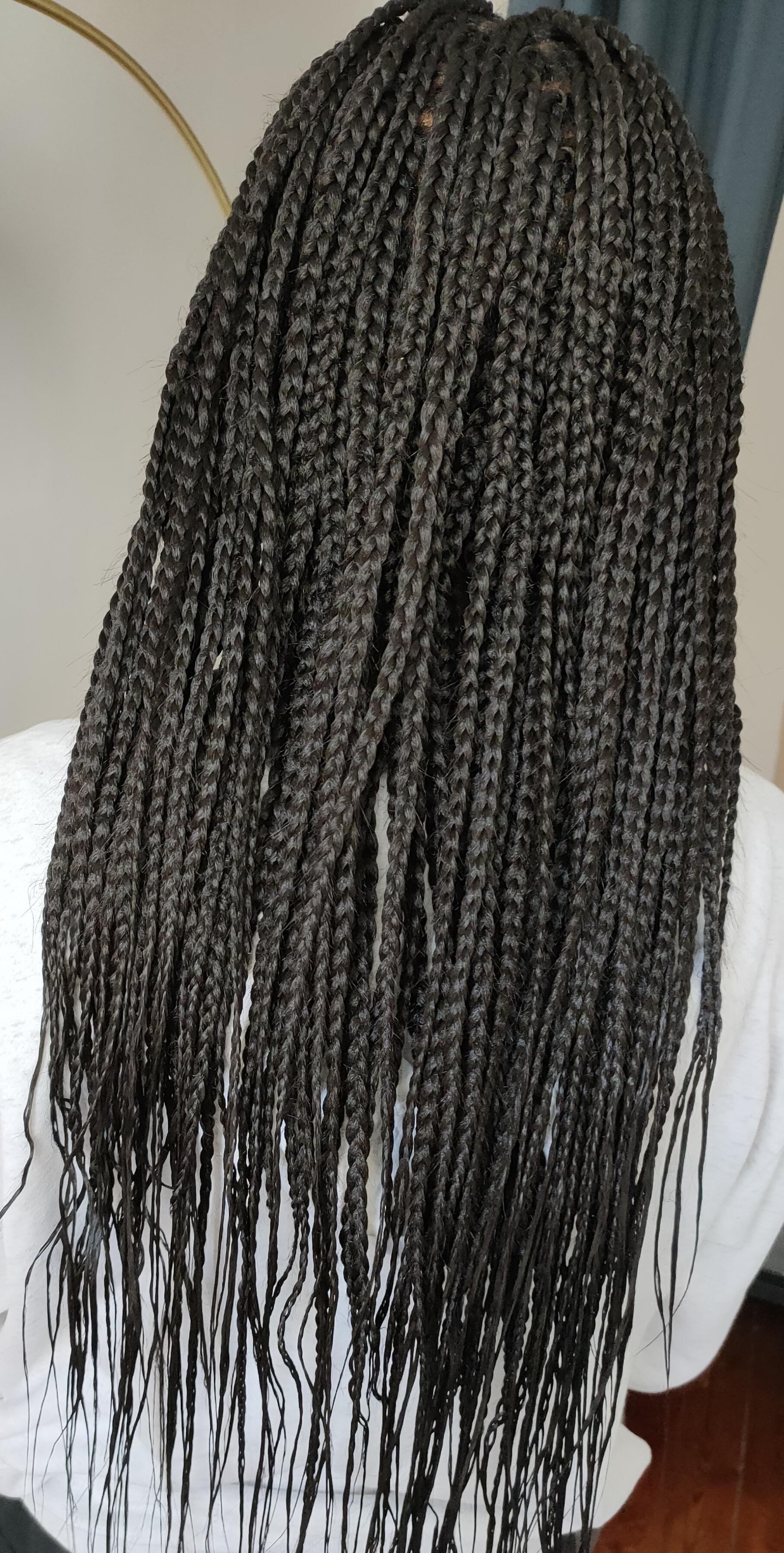 salon de coiffure afro tresse tresses box braids crochet braids vanilles tissages paris 75 77 78 91 92 93 94 95 XUMEYIEC