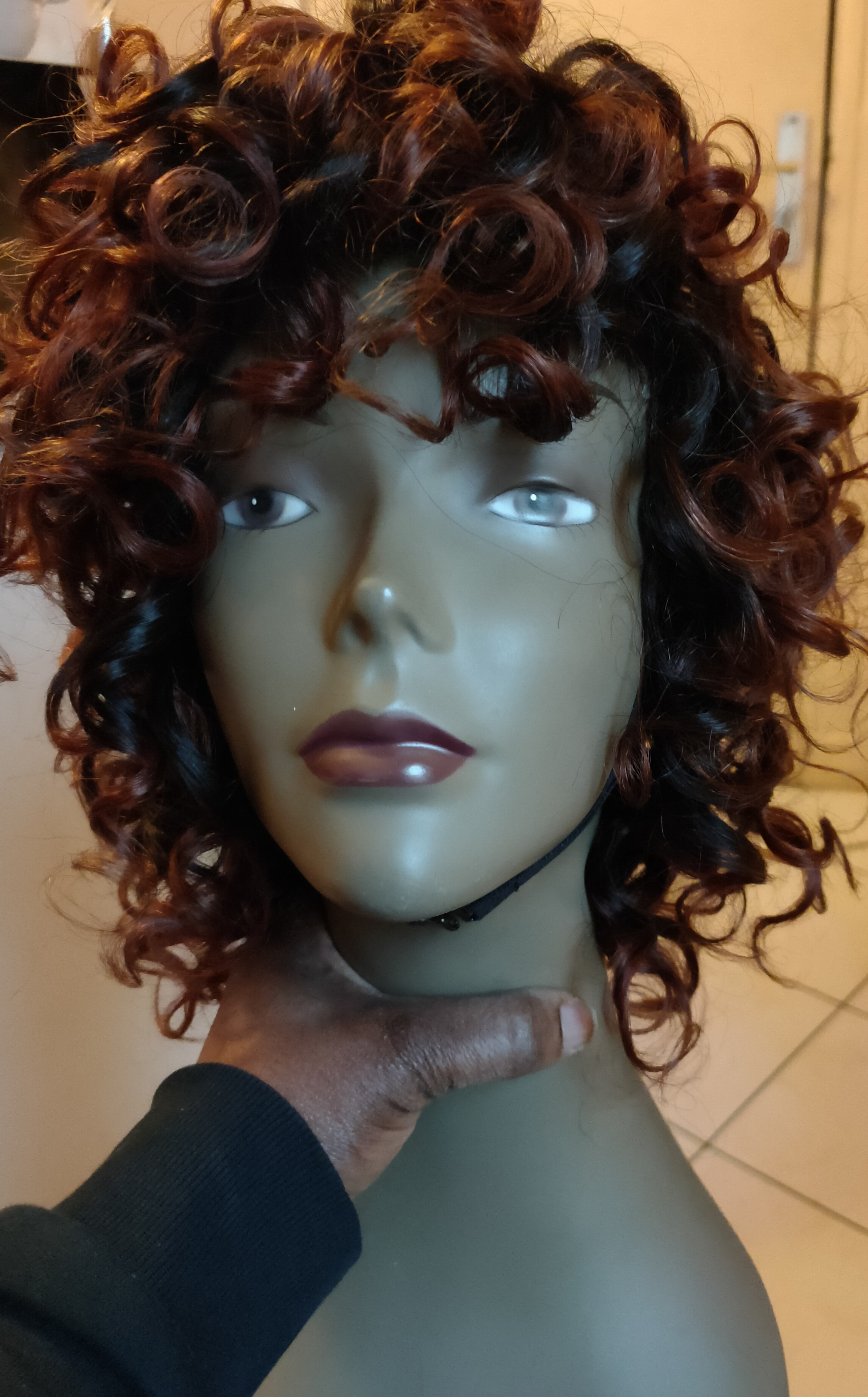 salon de coiffure afro tresse tresses box braids crochet braids vanilles tissages paris 75 77 78 91 92 93 94 95 PFCVSIMZ