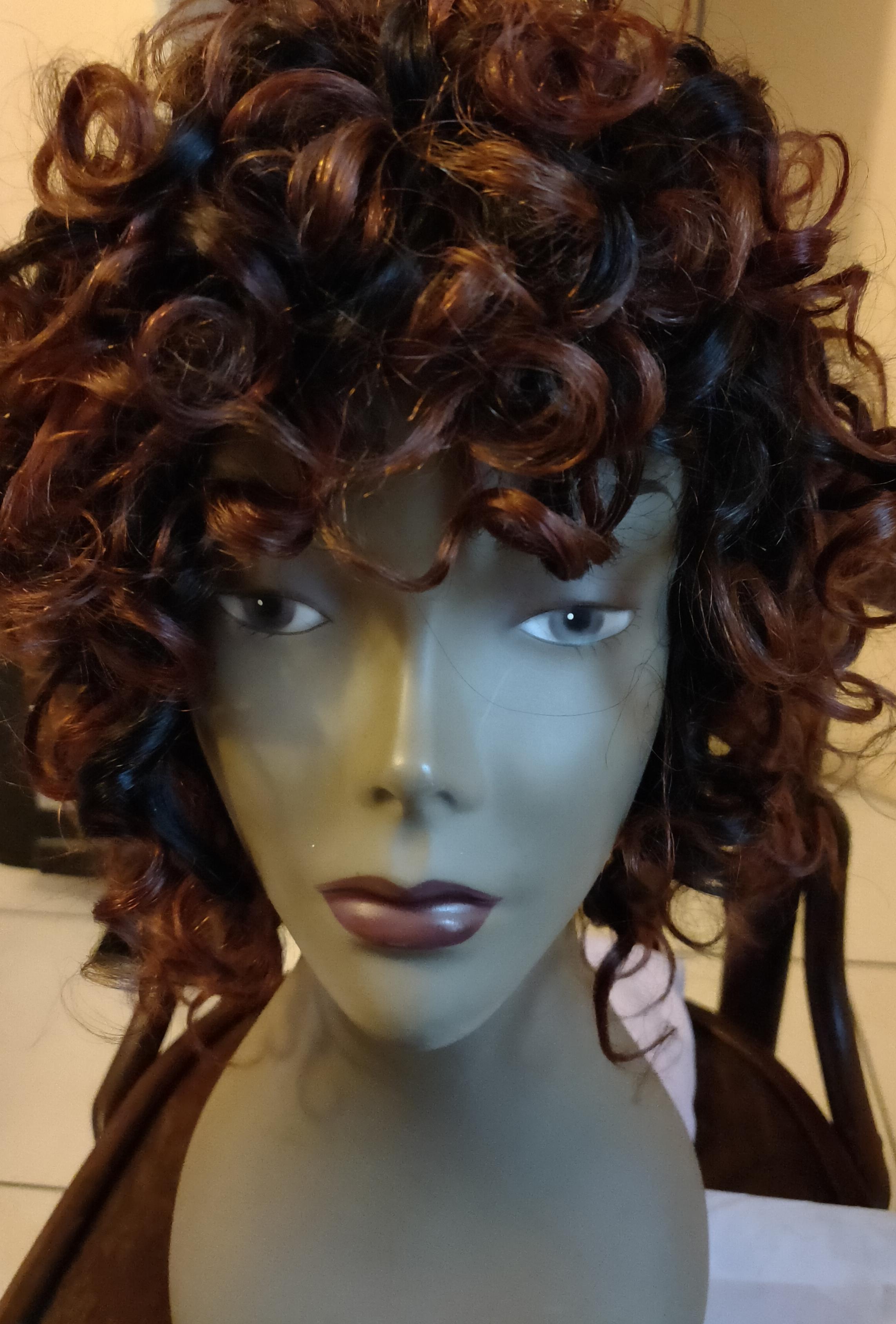 salon de coiffure afro tresse tresses box braids crochet braids vanilles tissages paris 75 77 78 91 92 93 94 95 UFDMAAJR