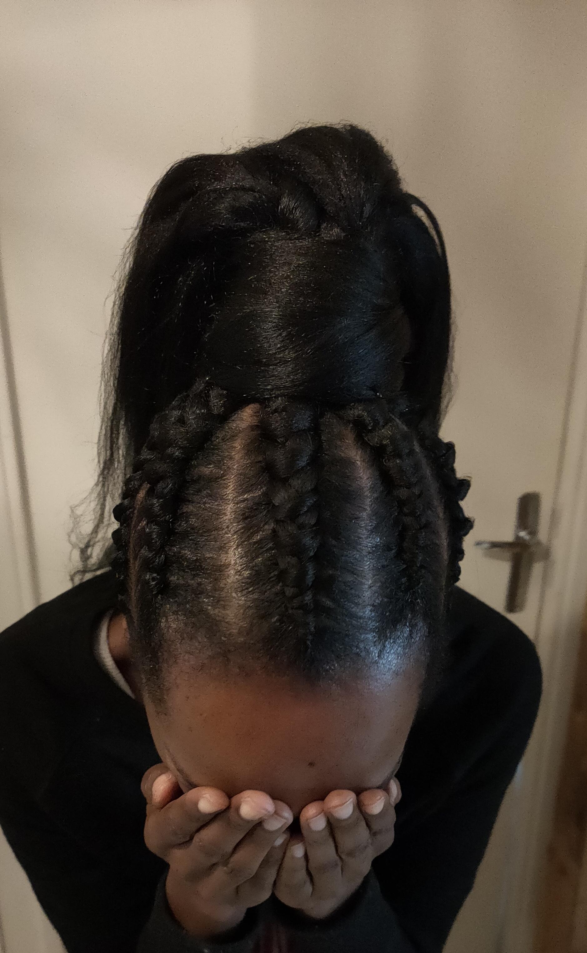 salon de coiffure afro tresse tresses box braids crochet braids vanilles tissages paris 75 77 78 91 92 93 94 95 EUOACKEJ