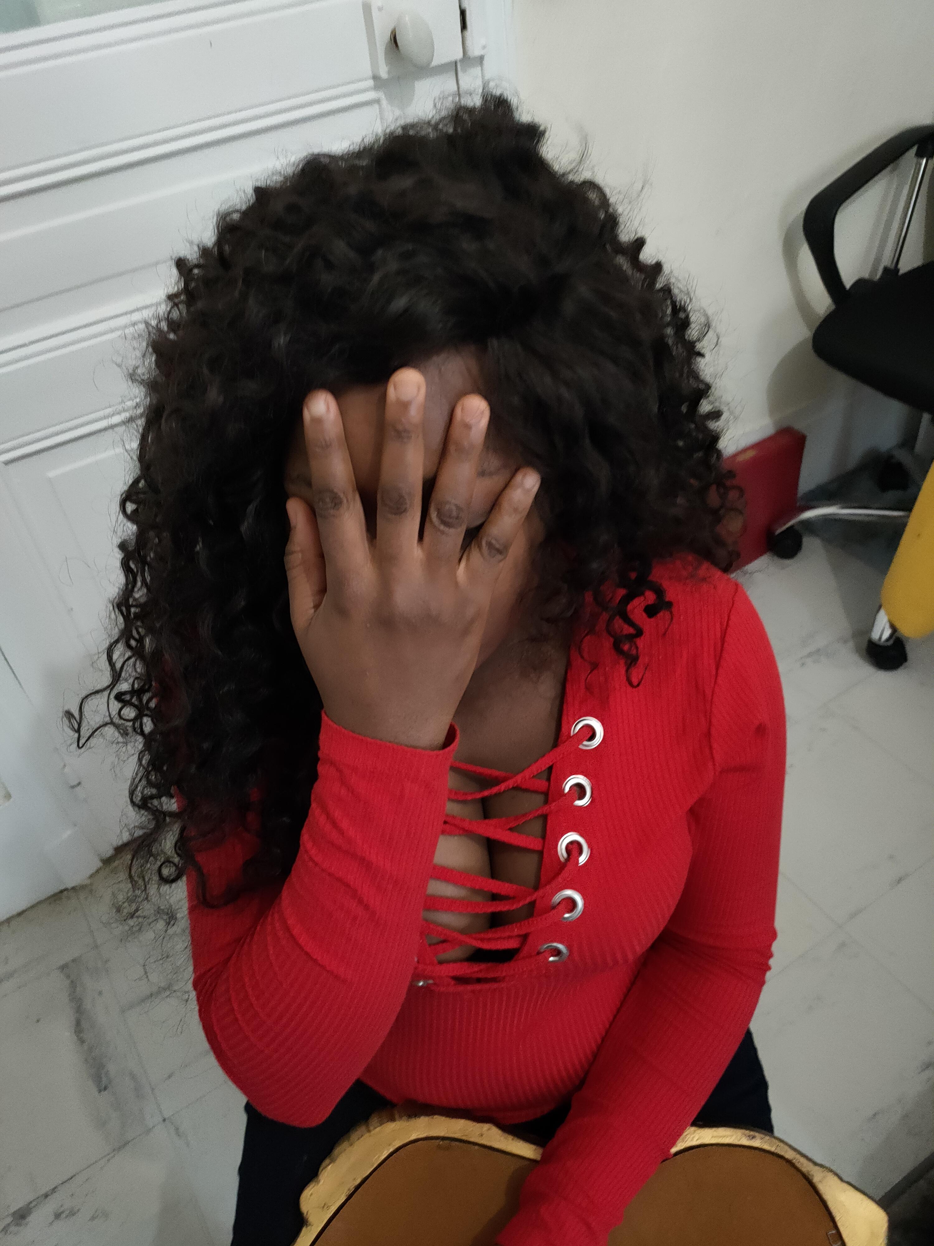 salon de coiffure afro tresse tresses box braids crochet braids vanilles tissages paris 75 77 78 91 92 93 94 95 NJITPWCW