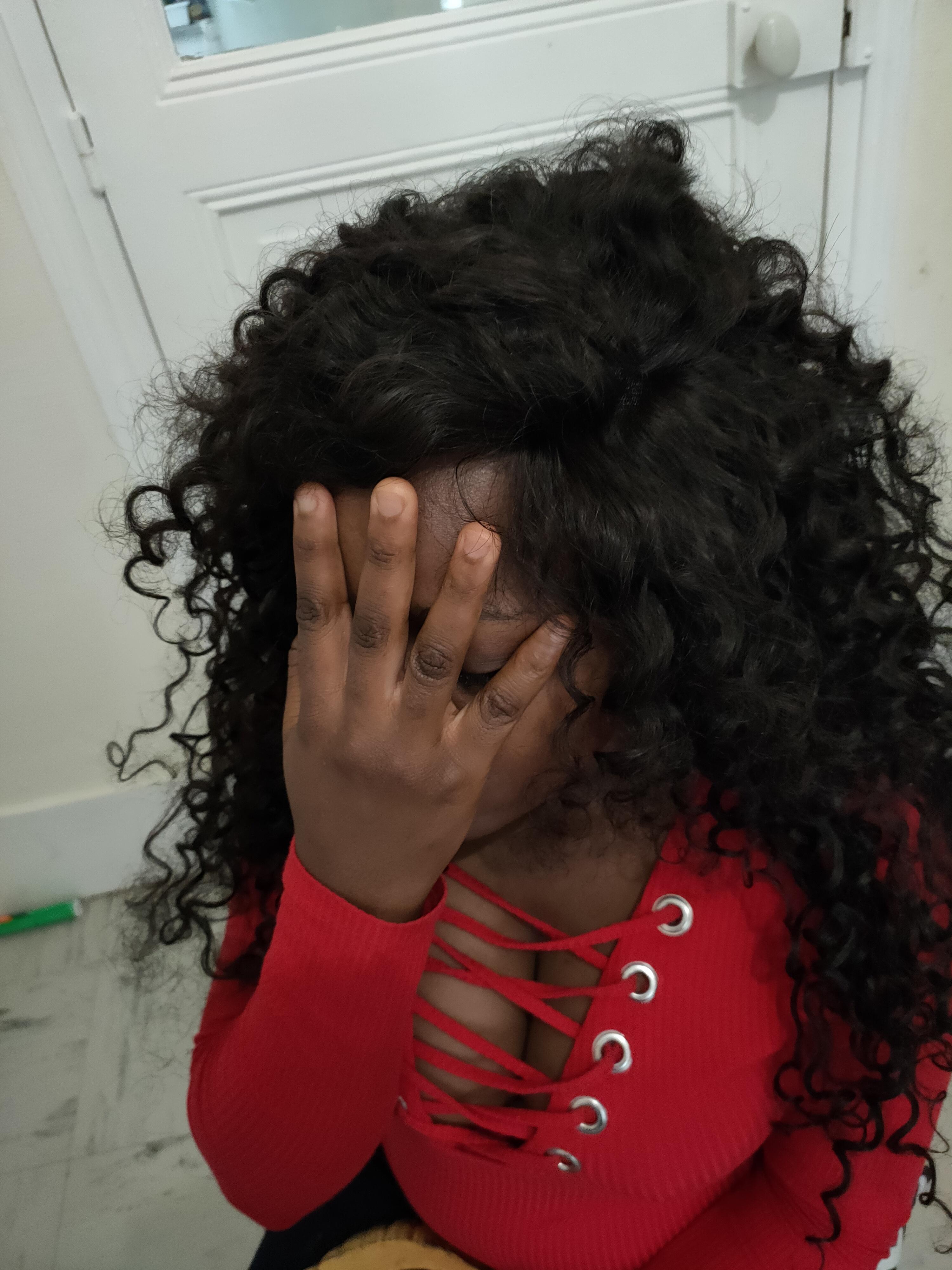salon de coiffure afro tresse tresses box braids crochet braids vanilles tissages paris 75 77 78 91 92 93 94 95 GDKIZDYD