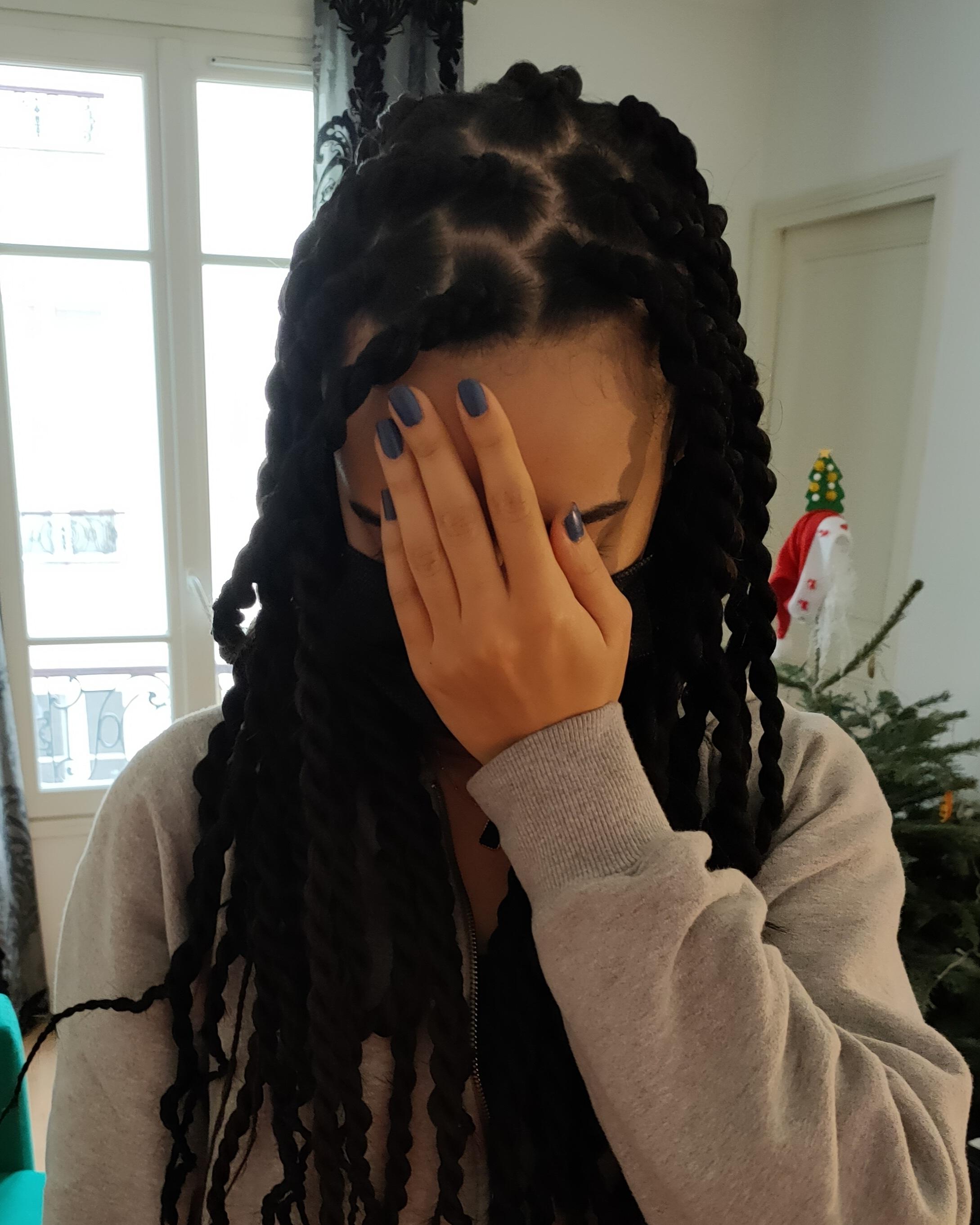salon de coiffure afro tresse tresses box braids crochet braids vanilles tissages paris 75 77 78 91 92 93 94 95 NSAAVBCE