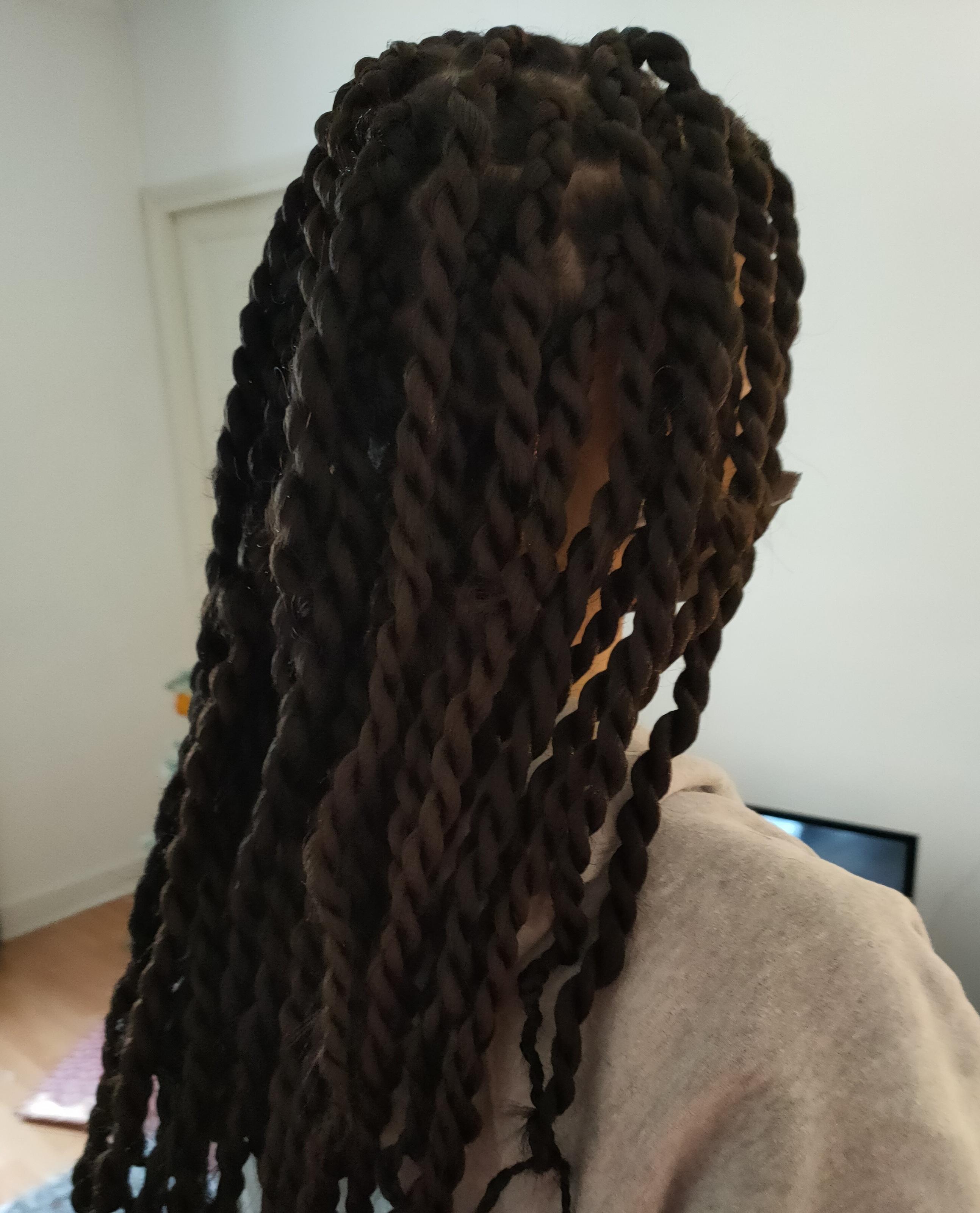 salon de coiffure afro tresse tresses box braids crochet braids vanilles tissages paris 75 77 78 91 92 93 94 95 PSCSRCFI