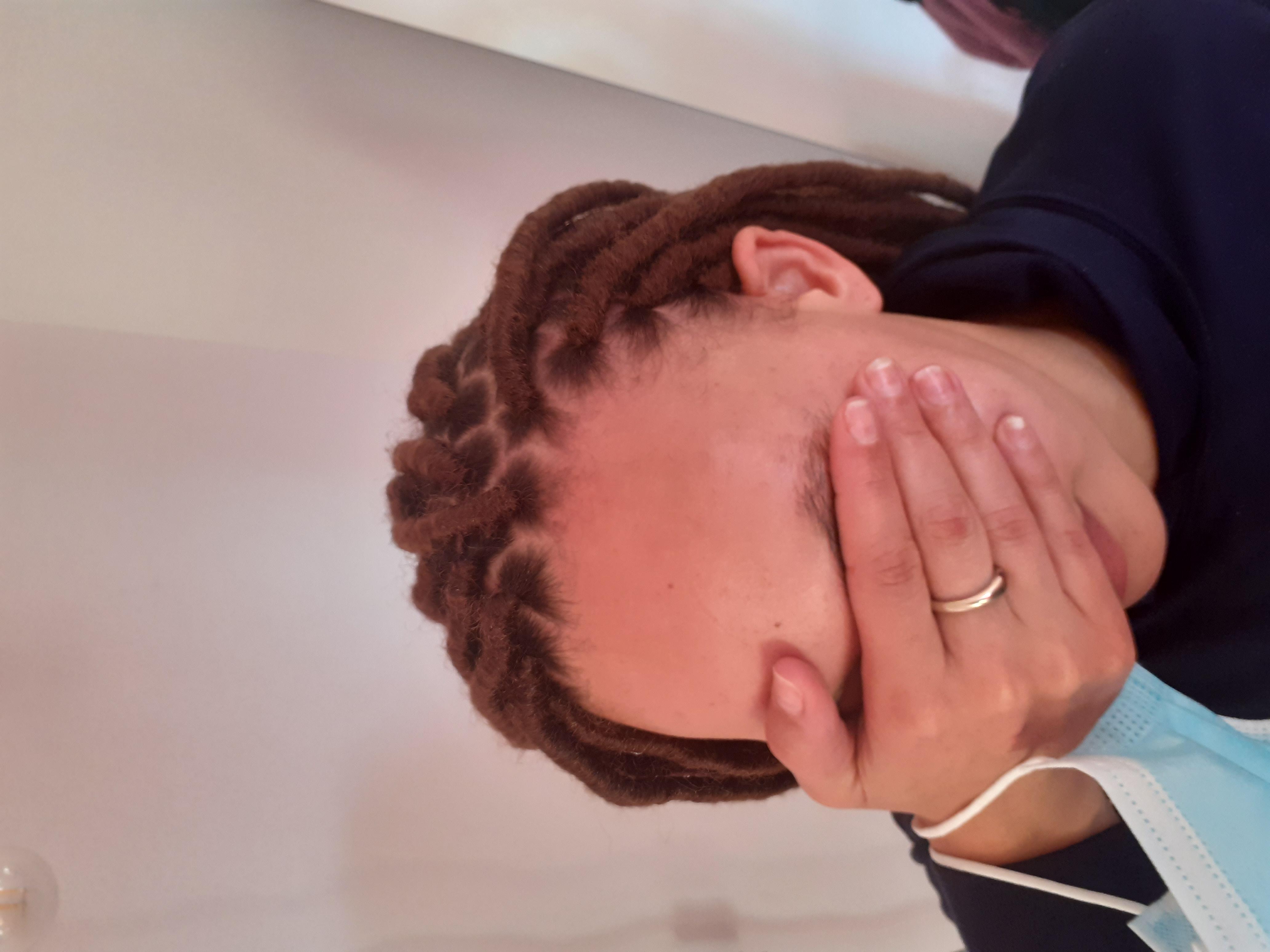 salon de coiffure afro tresse tresses box braids crochet braids vanilles tissages paris 75 77 78 91 92 93 94 95 ZKVWFQGA