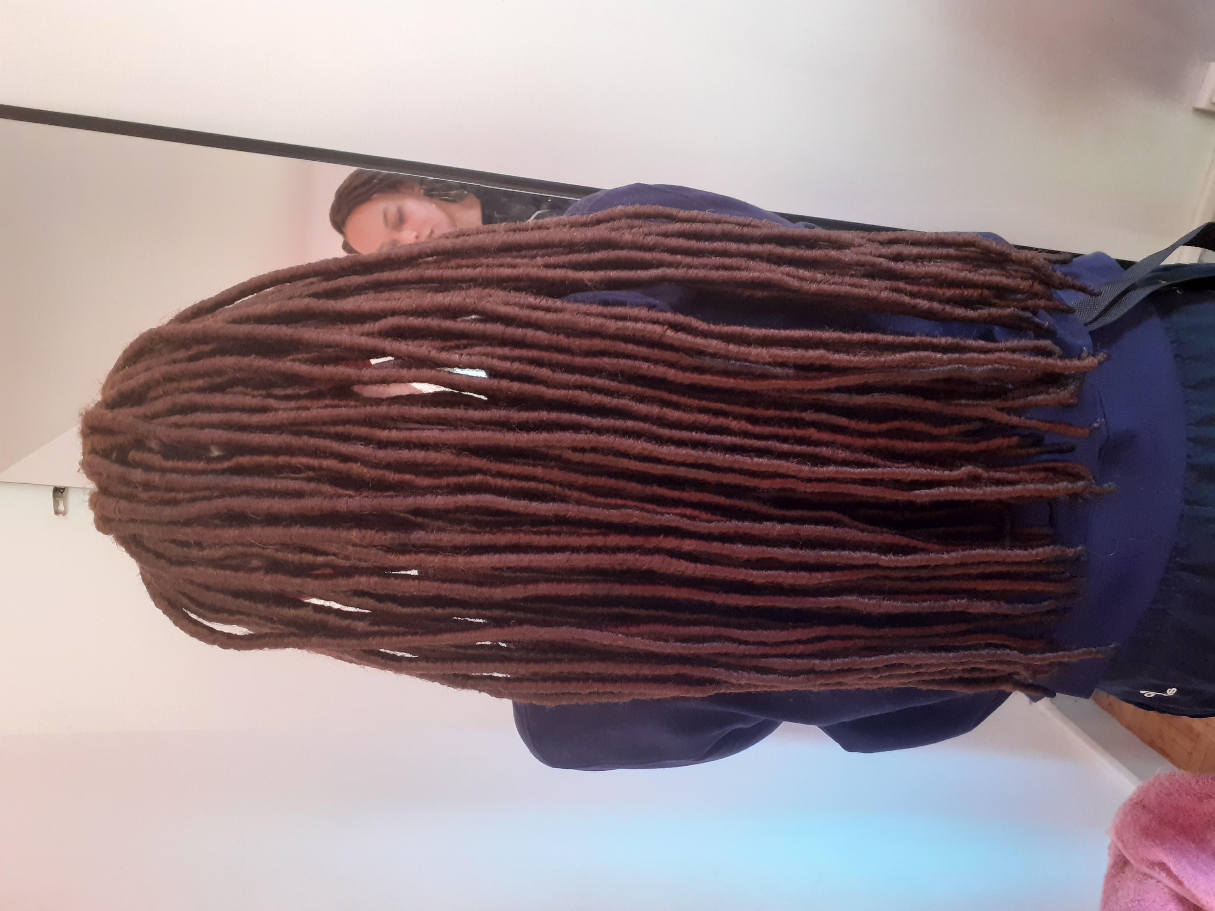 salon de coiffure afro tresse tresses box braids crochet braids vanilles tissages paris 75 77 78 91 92 93 94 95 RJFEDZKX