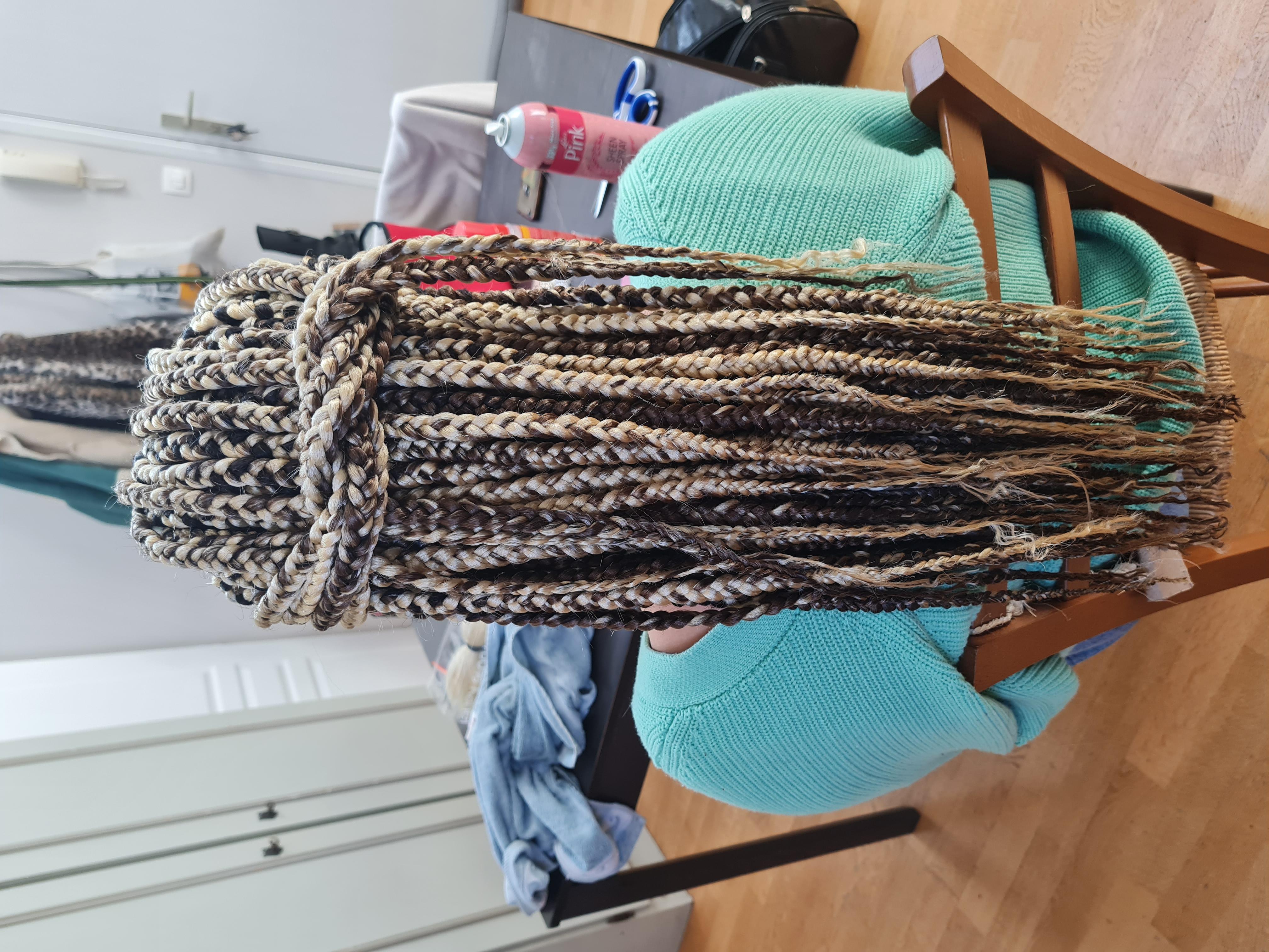 salon de coiffure afro tresse tresses box braids crochet braids vanilles tissages paris 75 77 78 91 92 93 94 95 PMJCDBVY