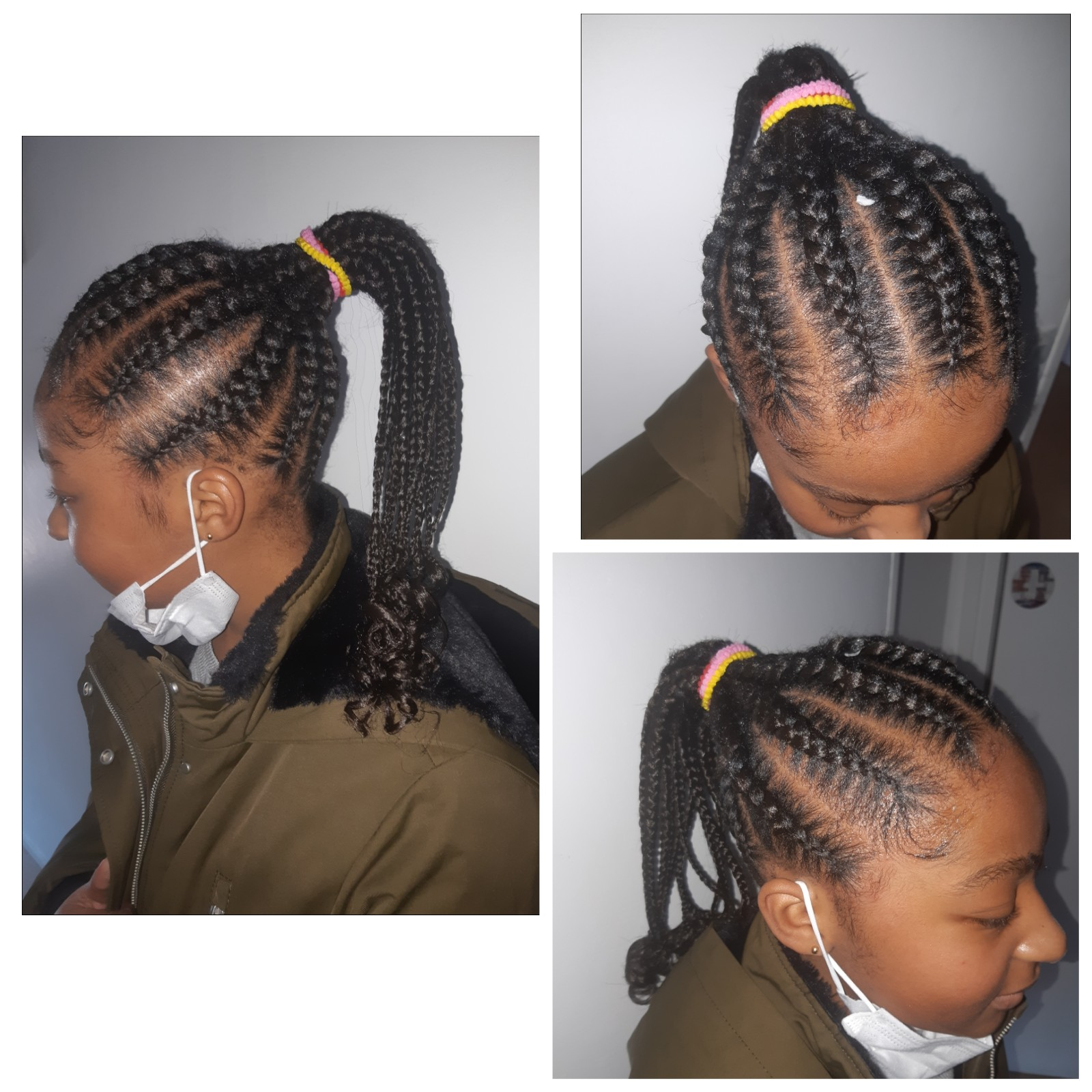salon de coiffure afro tresse tresses box braids crochet braids vanilles tissages paris 75 77 78 91 92 93 94 95 EGIPMTYA