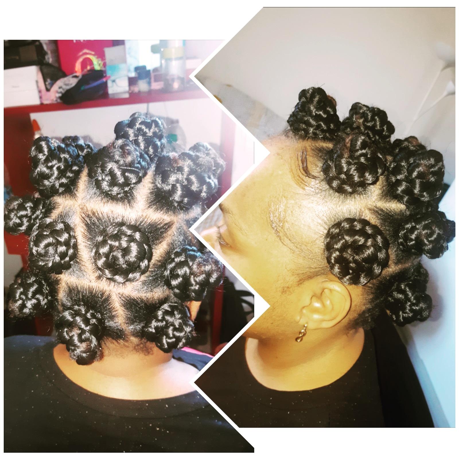 salon de coiffure afro tresse tresses box braids crochet braids vanilles tissages paris 75 77 78 91 92 93 94 95 IUVXHCAH