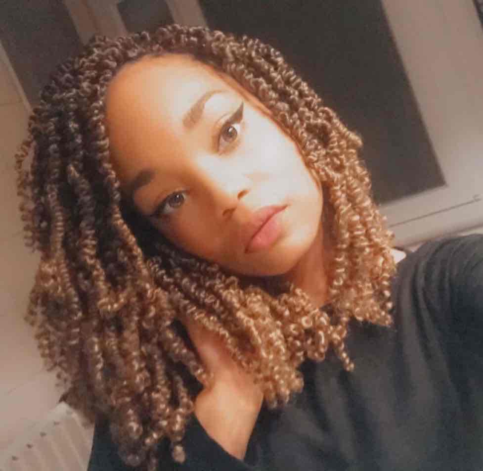 salon de coiffure afro tresse tresses box braids crochet braids vanilles tissages paris 75 77 78 91 92 93 94 95 SMMYVVYC