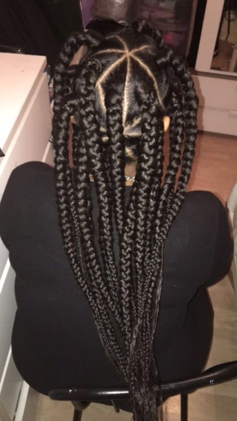 salon de coiffure afro tresse tresses box braids crochet braids vanilles tissages paris 75 77 78 91 92 93 94 95 CPYYHHTS