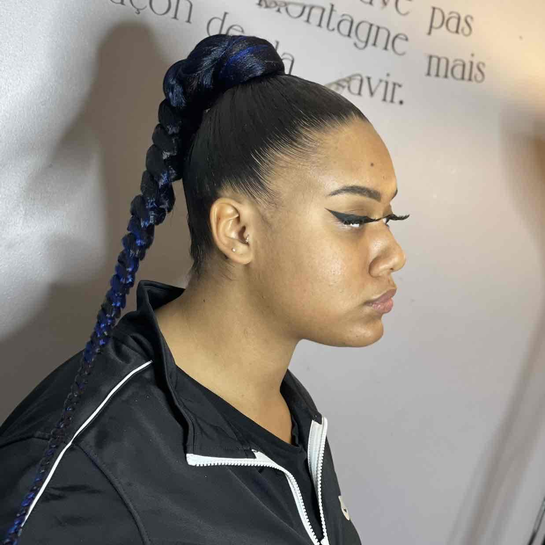 salon de coiffure afro tresse tresses box braids crochet braids vanilles tissages paris 75 77 78 91 92 93 94 95 GFAEOJAA