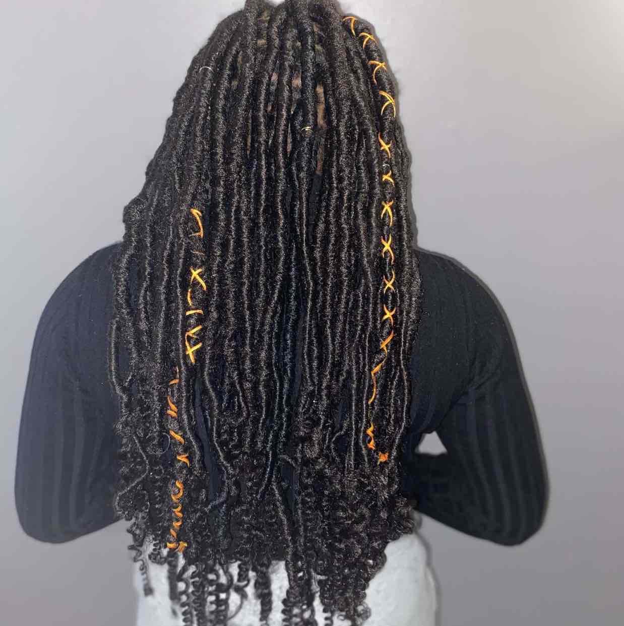 salon de coiffure afro tresse tresses box braids crochet braids vanilles tissages paris 75 77 78 91 92 93 94 95 CIOWNIDN