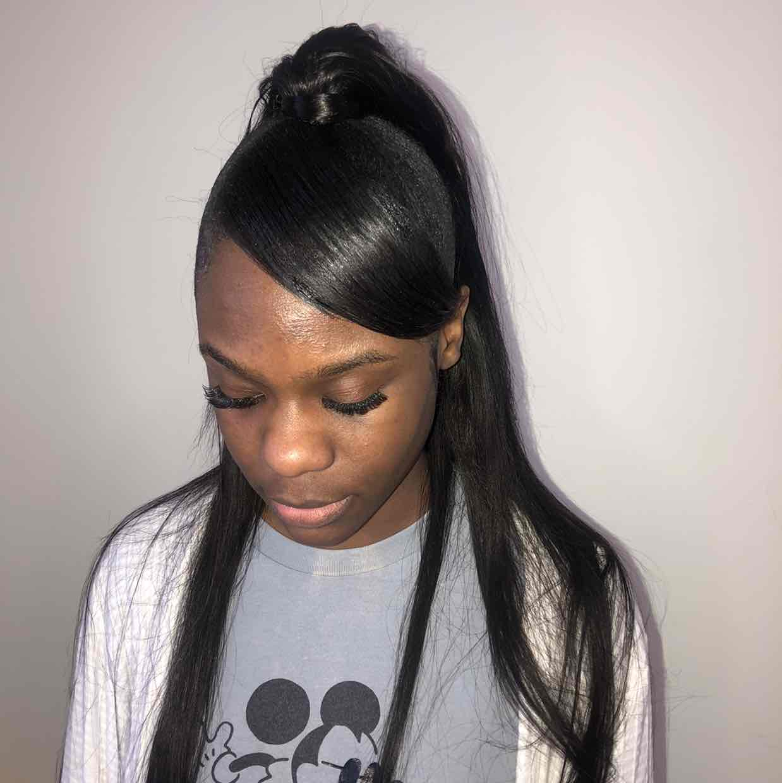 salon de coiffure afro tresse tresses box braids crochet braids vanilles tissages paris 75 77 78 91 92 93 94 95 RDZFXQZA
