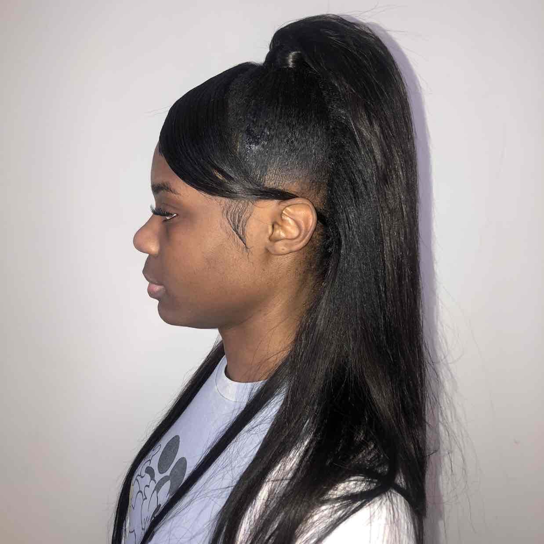 salon de coiffure afro tresse tresses box braids crochet braids vanilles tissages paris 75 77 78 91 92 93 94 95 VVWRLXZJ