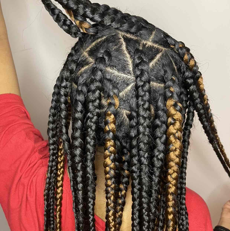 salon de coiffure afro tresse tresses box braids crochet braids vanilles tissages paris 75 77 78 91 92 93 94 95 IOIXYOZP