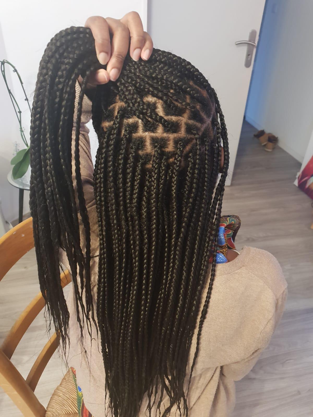 salon de coiffure afro tresse tresses box braids crochet braids vanilles tissages paris 75 77 78 91 92 93 94 95 AJOFCZDQ