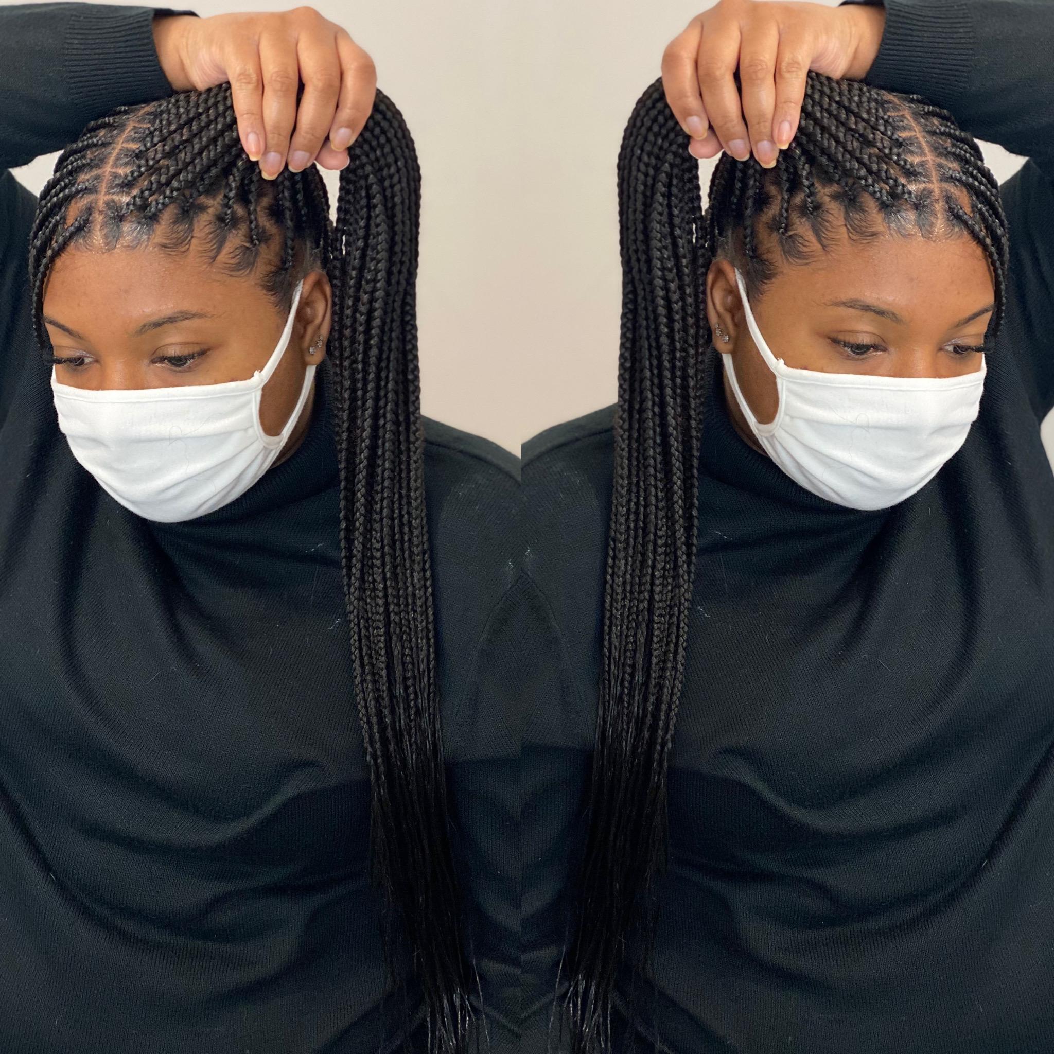 salon de coiffure afro tresse tresses box braids crochet braids vanilles tissages paris 75 77 78 91 92 93 94 95 RFRZSUME