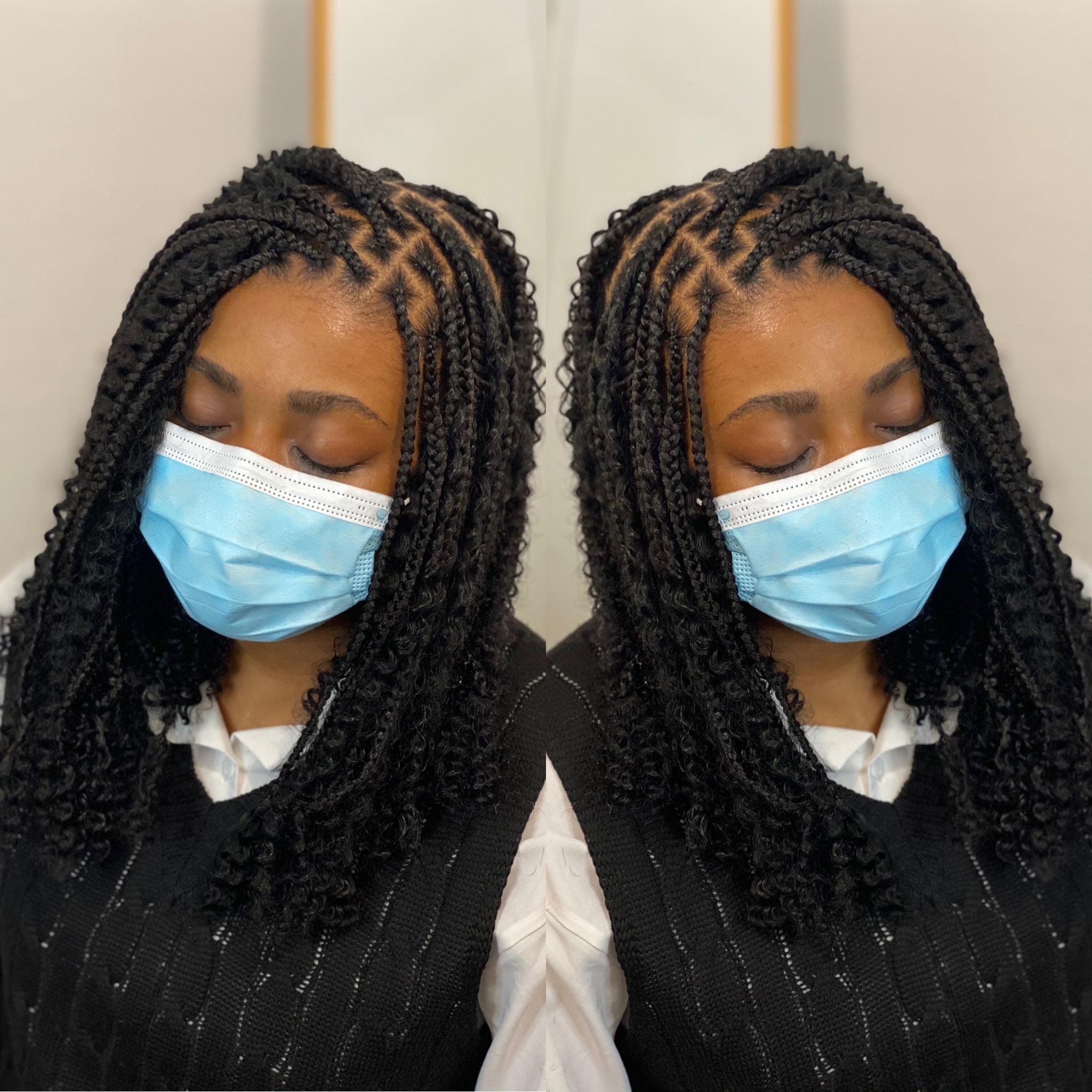 salon de coiffure afro tresse tresses box braids crochet braids vanilles tissages paris 75 77 78 91 92 93 94 95 PZJZYYQC