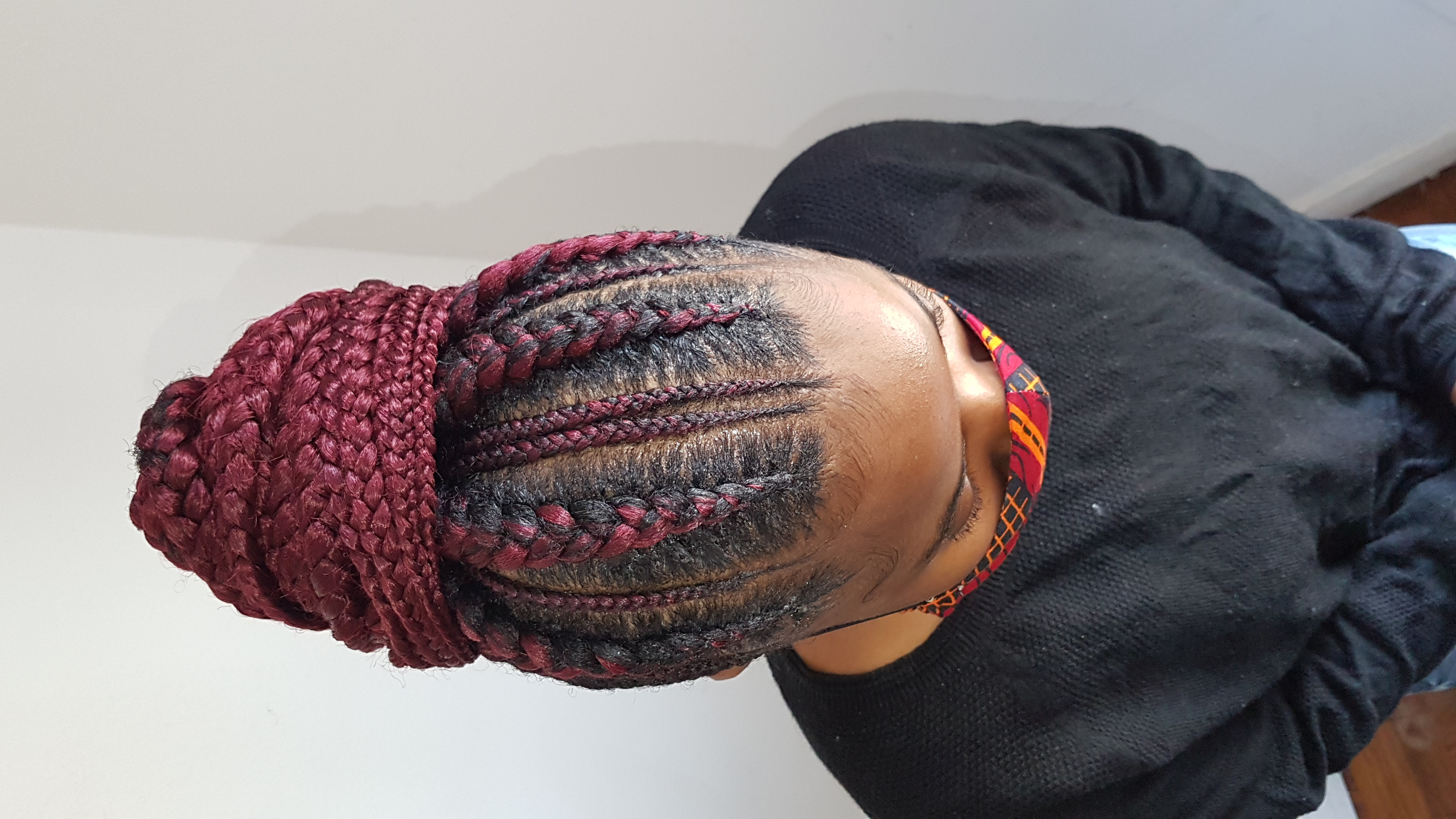 salon de coiffure afro tresse tresses box braids crochet braids vanilles tissages paris 75 77 78 91 92 93 94 95 HEOEPYPQ