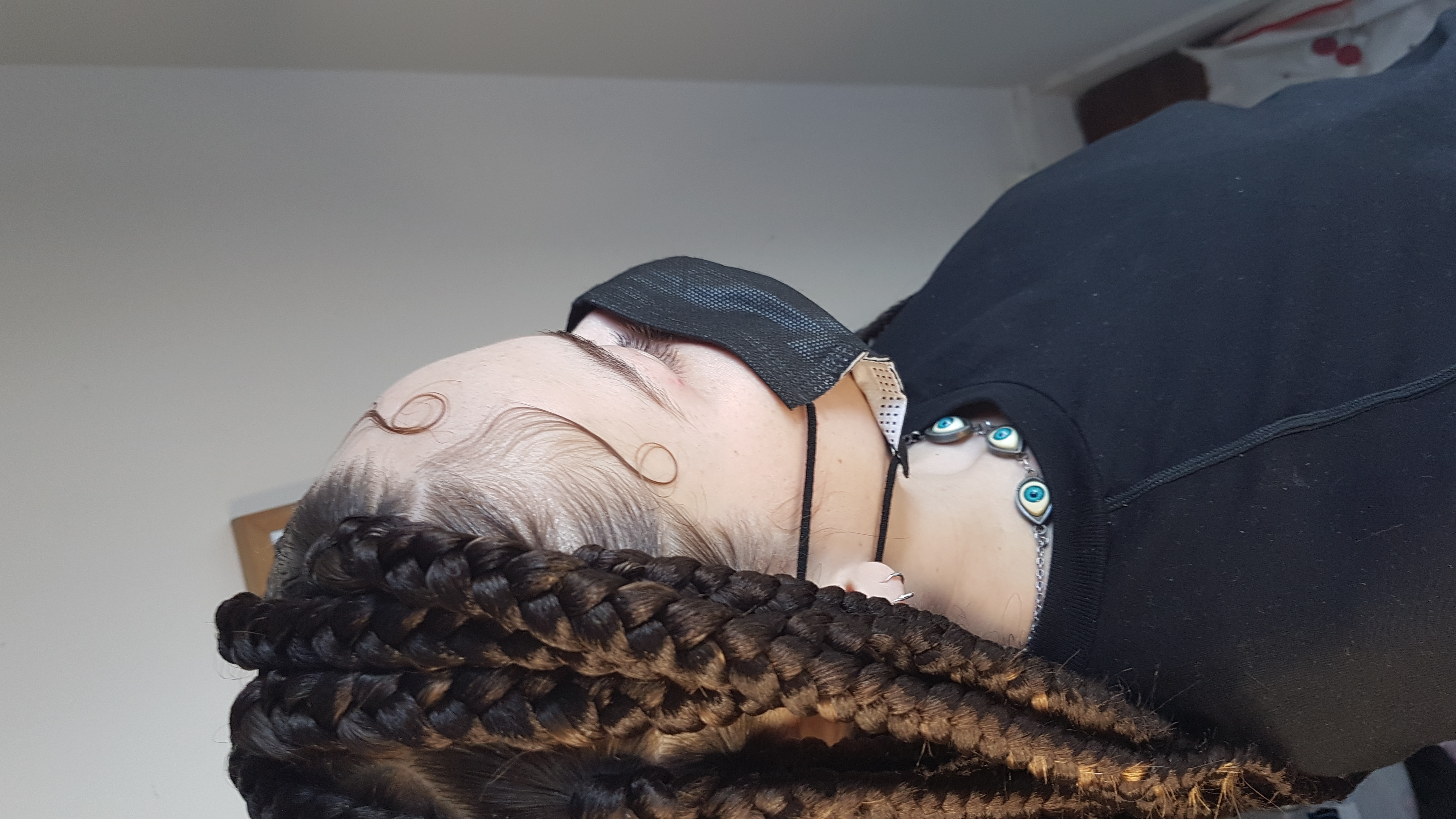 salon de coiffure afro tresse tresses box braids crochet braids vanilles tissages paris 75 77 78 91 92 93 94 95 GHEOWSBQ
