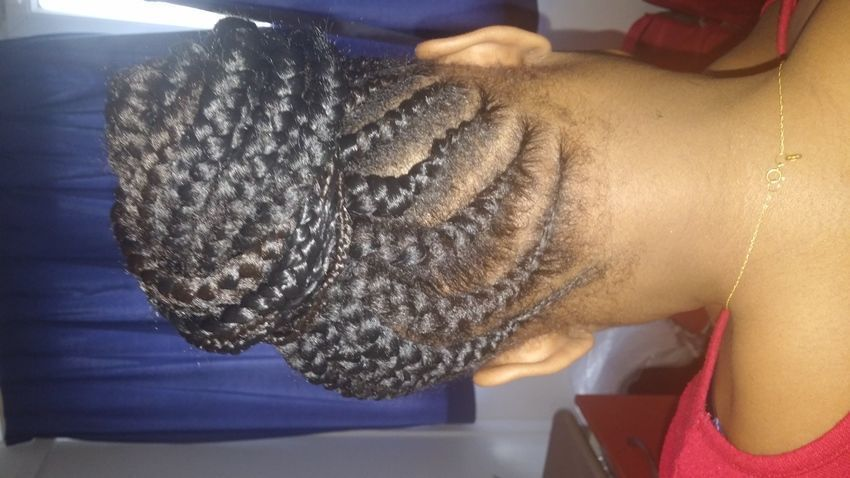 salon de coiffure afro tresse tresses box braids crochet braids vanilles tissages paris 75 77 78 91 92 93 94 95 JTHHFEZO