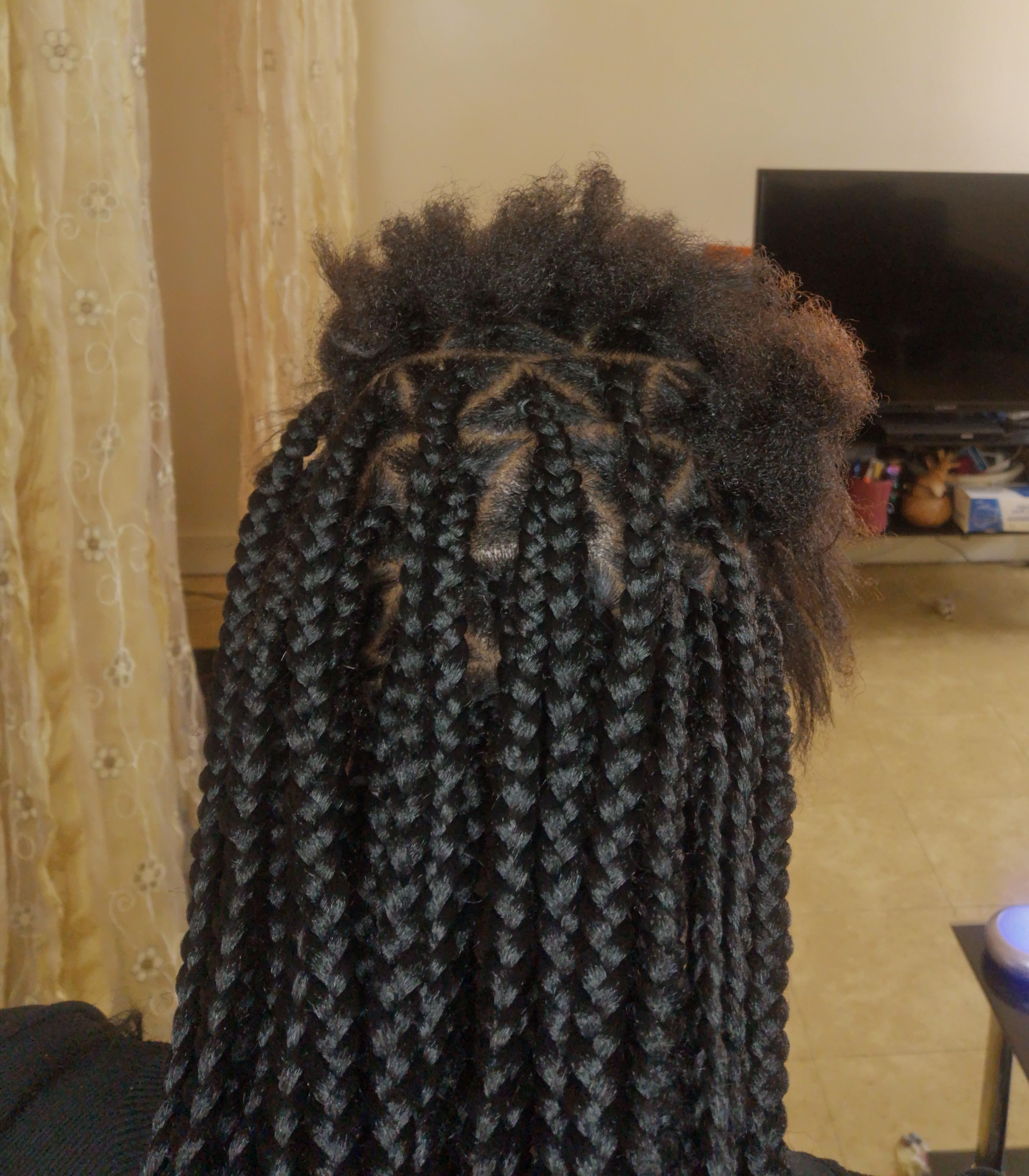 salon de coiffure afro tresse tresses box braids crochet braids vanilles tissages paris 75 77 78 91 92 93 94 95 ALLDNRKD
