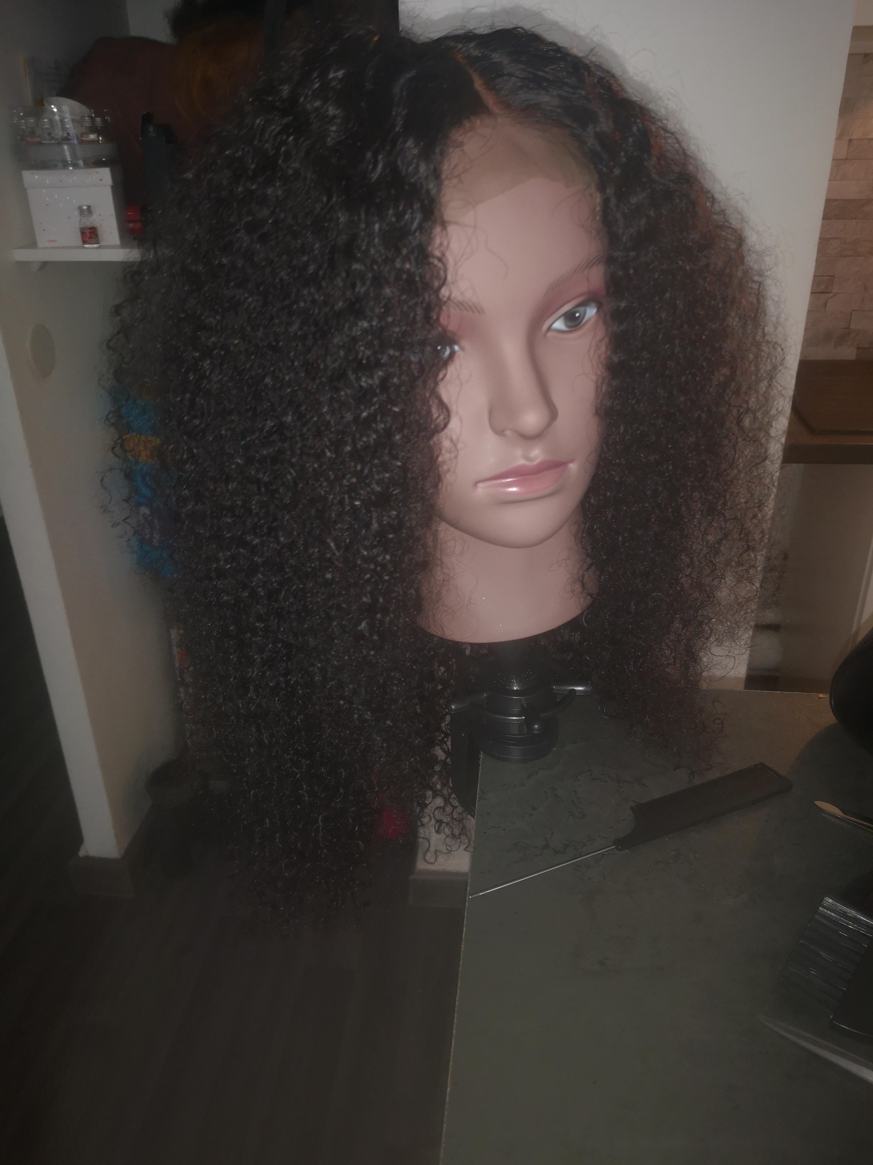 salon de coiffure afro tresse tresses box braids crochet braids vanilles tissages paris 75 77 78 91 92 93 94 95 SNTGPPUD