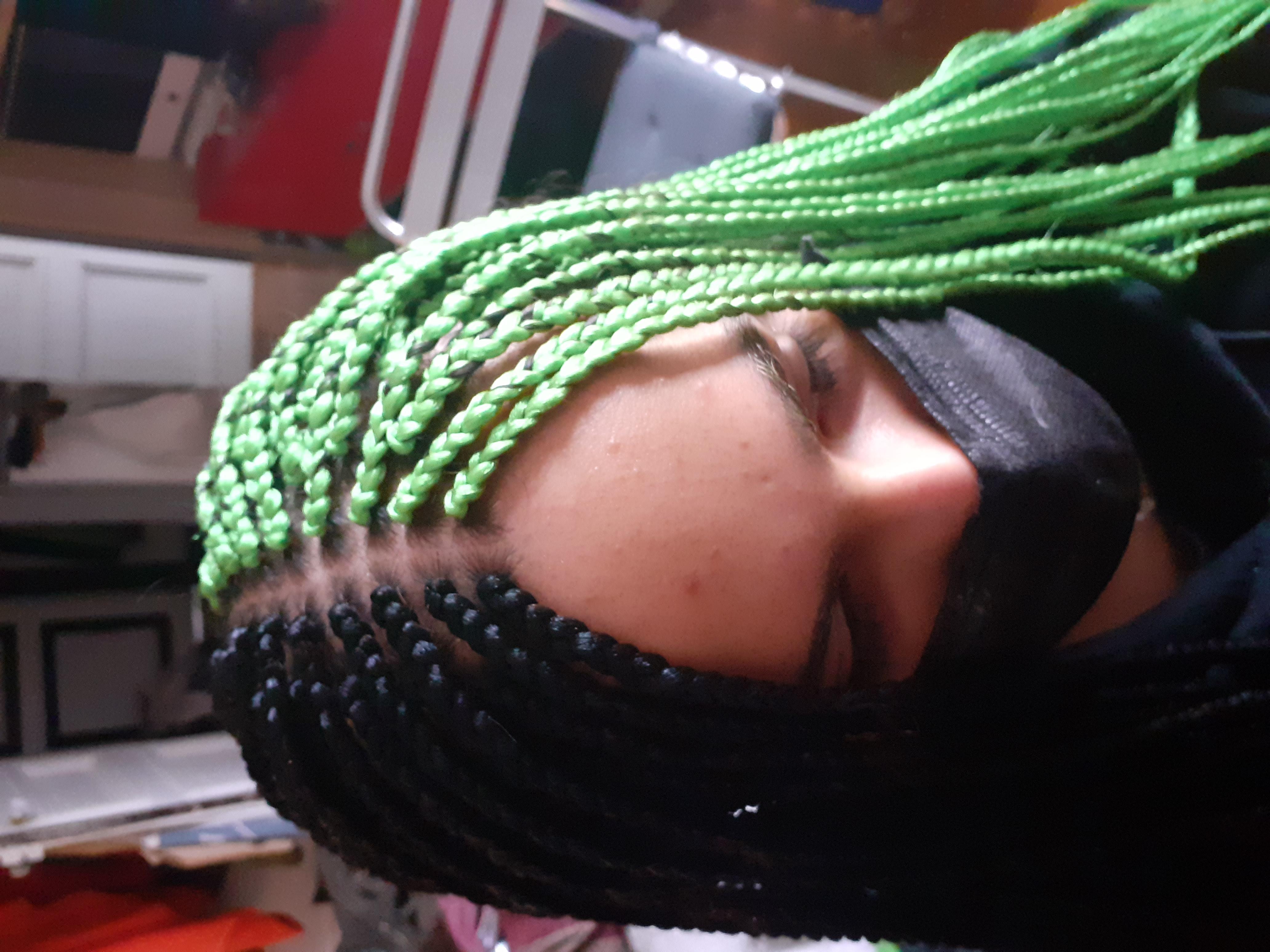 salon de coiffure afro tresse tresses box braids crochet braids vanilles tissages paris 75 77 78 91 92 93 94 95 TWEIPCRL