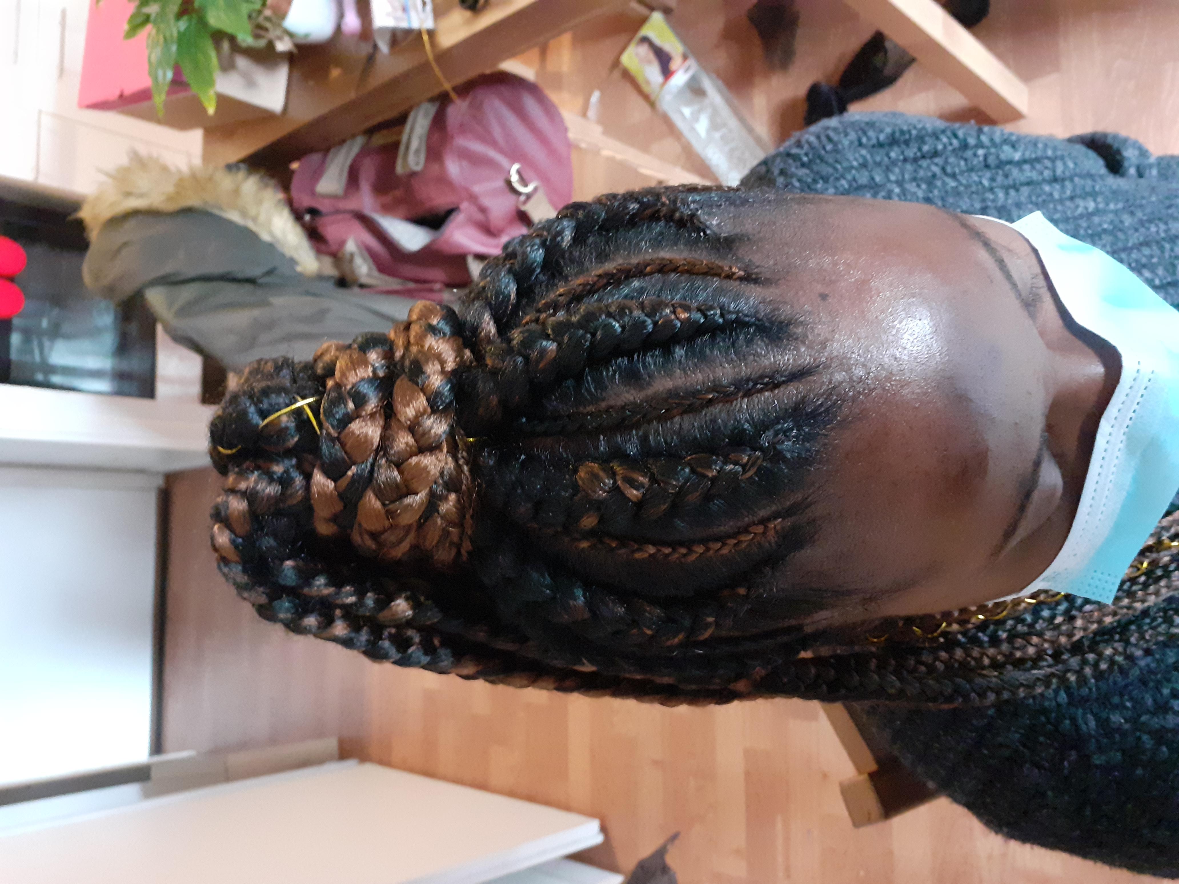 salon de coiffure afro tresse tresses box braids crochet braids vanilles tissages paris 75 77 78 91 92 93 94 95 CKMNDVMT