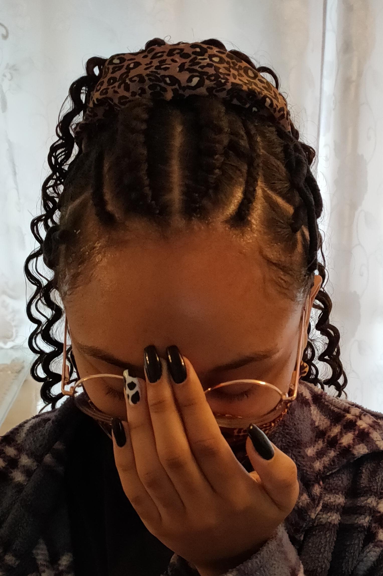 salon de coiffure afro tresse tresses box braids crochet braids vanilles tissages paris 75 77 78 91 92 93 94 95 MMQAHZWQ