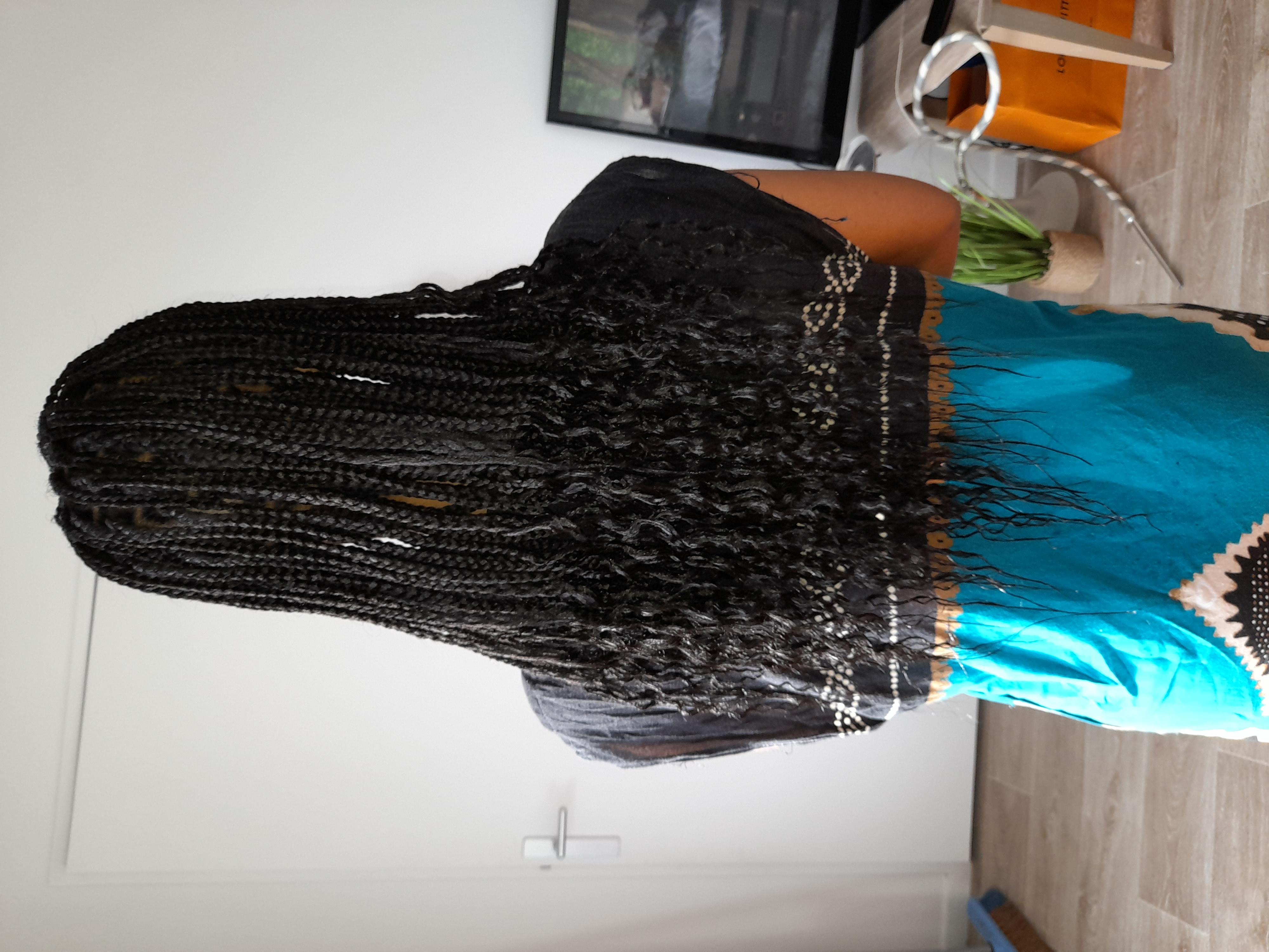 salon de coiffure afro tresse tresses box braids crochet braids vanilles tissages paris 75 77 78 91 92 93 94 95 LBJKASJQ