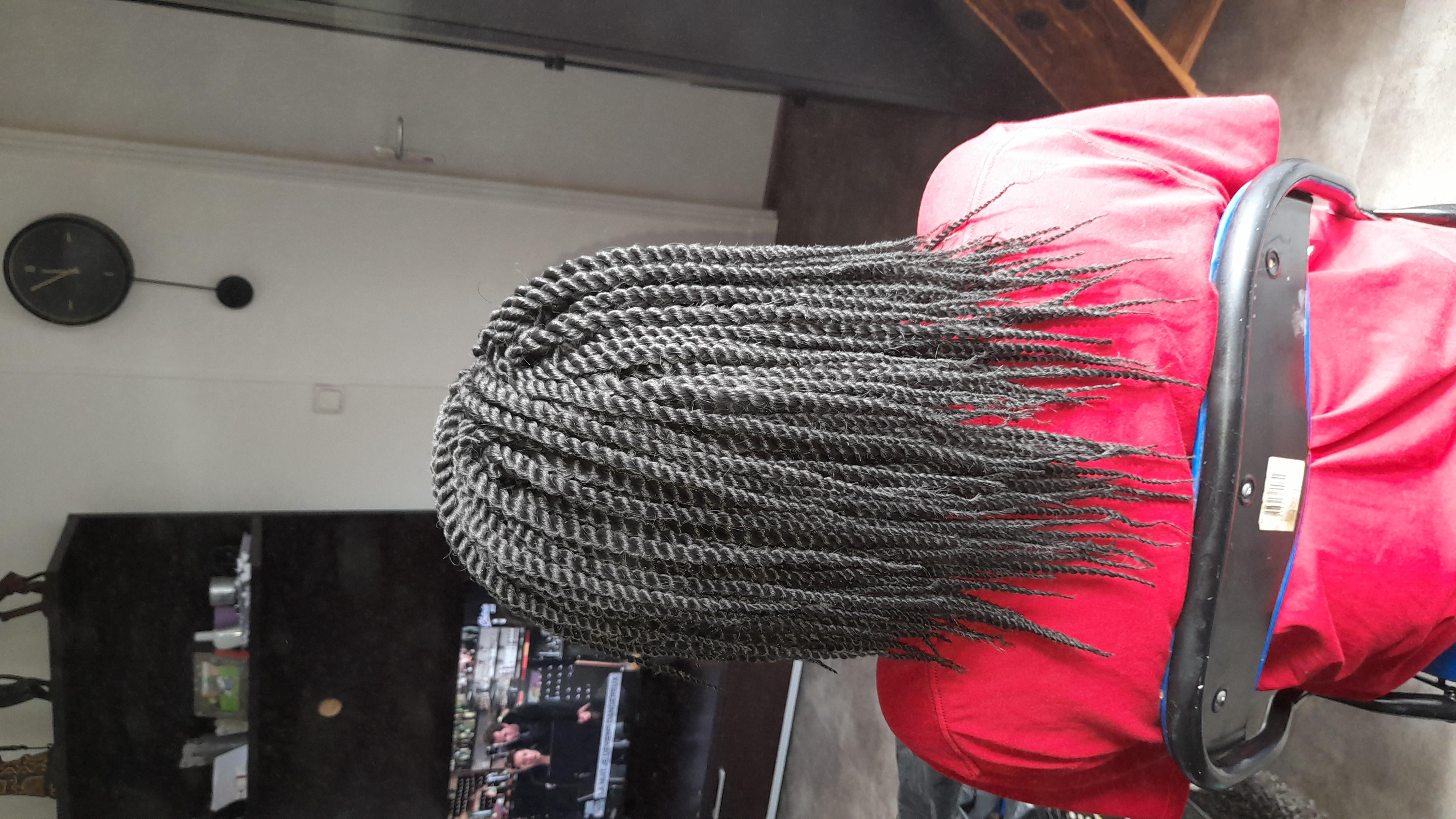 salon de coiffure afro tresse tresses box braids crochet braids vanilles tissages paris 75 77 78 91 92 93 94 95 BCRRBRQZ