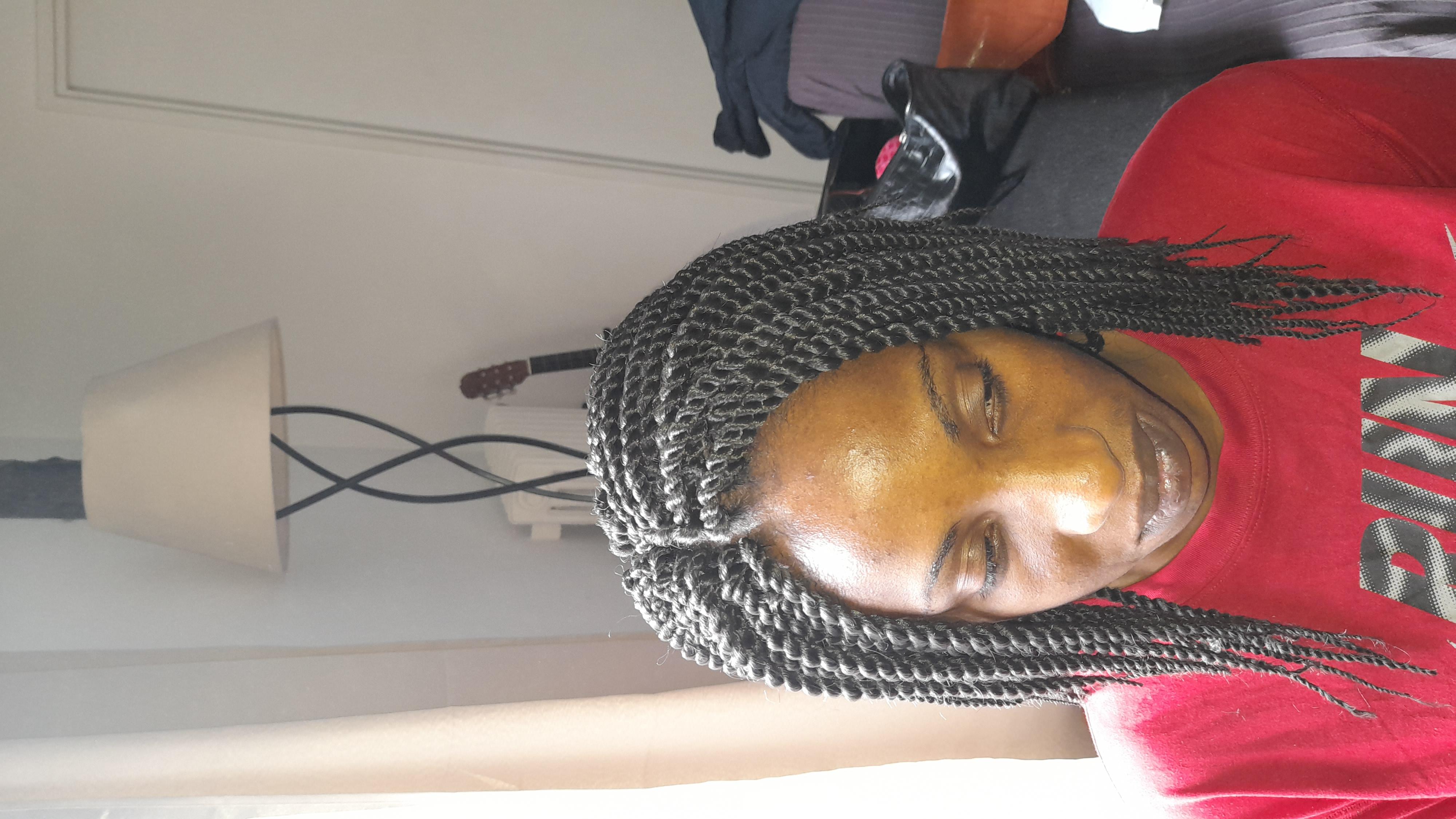 salon de coiffure afro tresse tresses box braids crochet braids vanilles tissages paris 75 77 78 91 92 93 94 95 UHDXJDAX