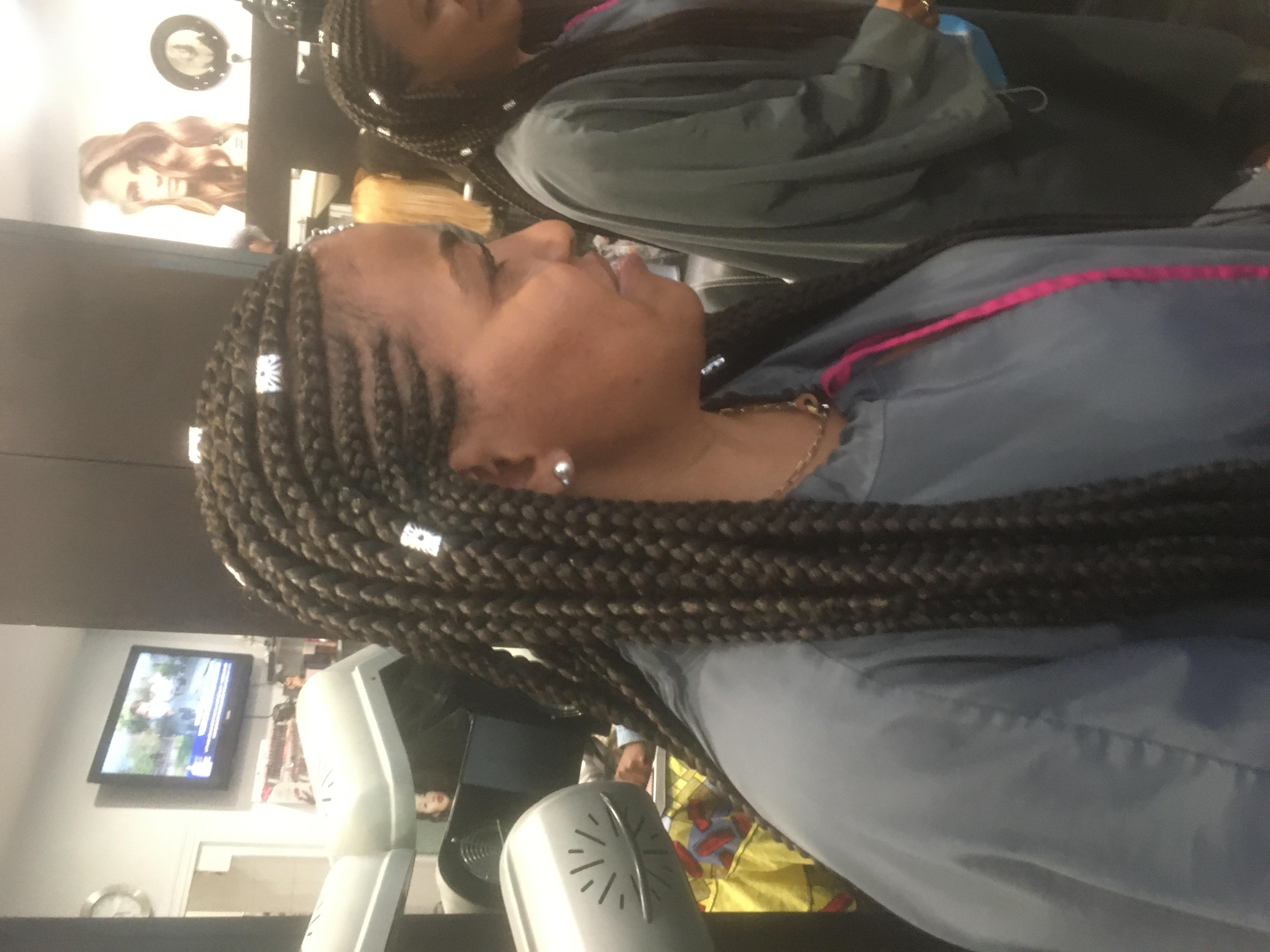 salon de coiffure afro tresse tresses box braids crochet braids vanilles tissages paris 75 77 78 91 92 93 94 95 ASIHDPZL