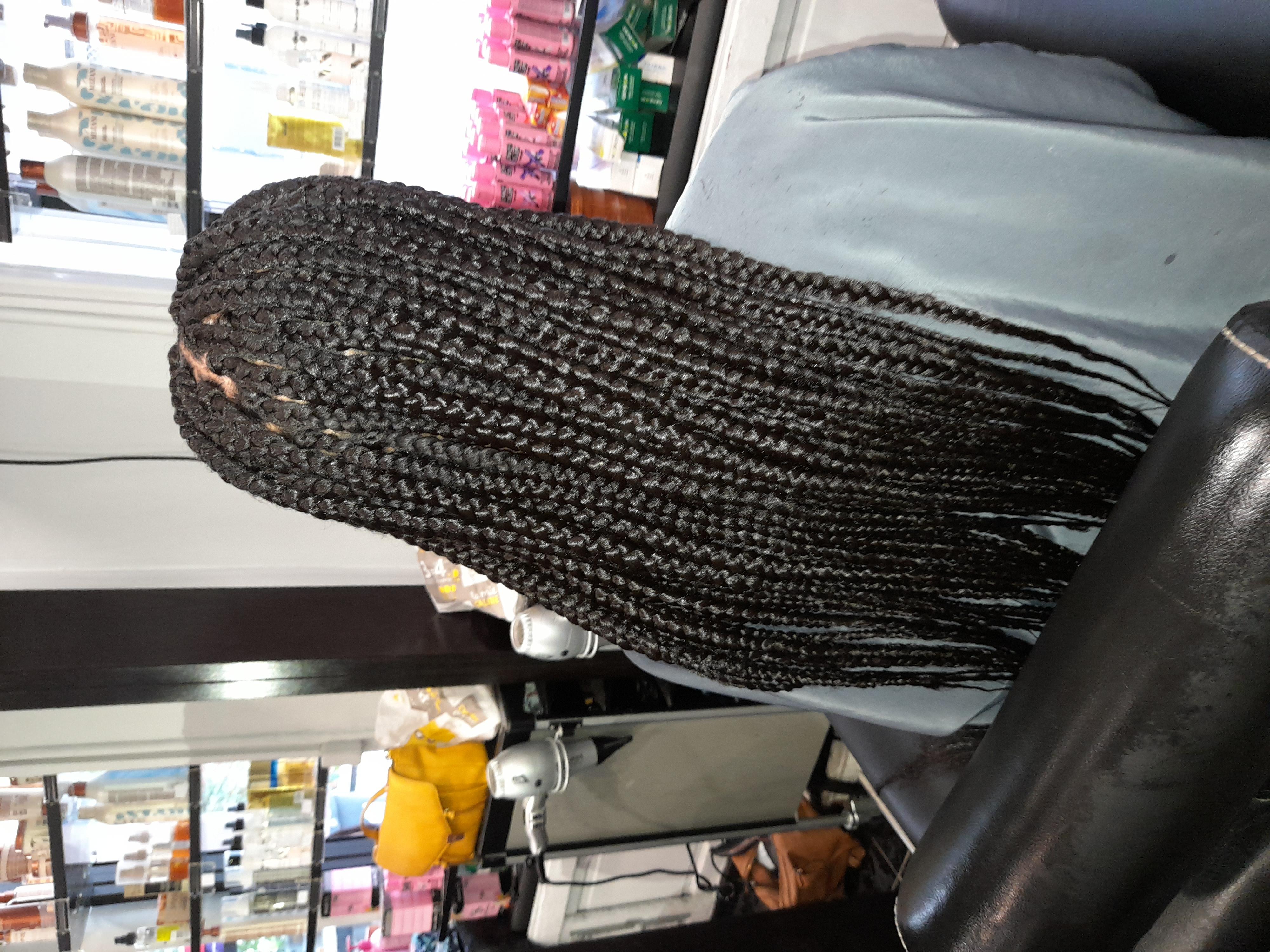 salon de coiffure afro tresse tresses box braids crochet braids vanilles tissages paris 75 77 78 91 92 93 94 95 IWEOQMLA