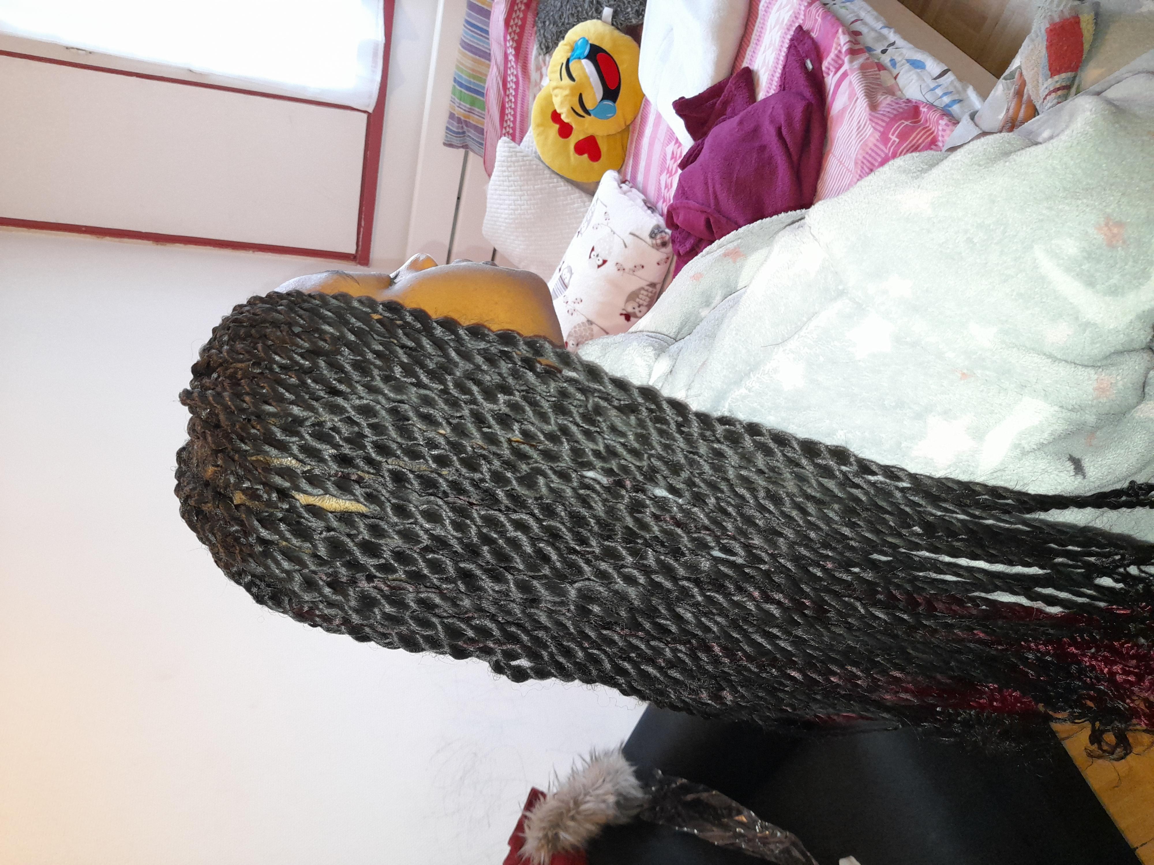 salon de coiffure afro tresse tresses box braids crochet braids vanilles tissages paris 75 77 78 91 92 93 94 95 PRIBCRLB