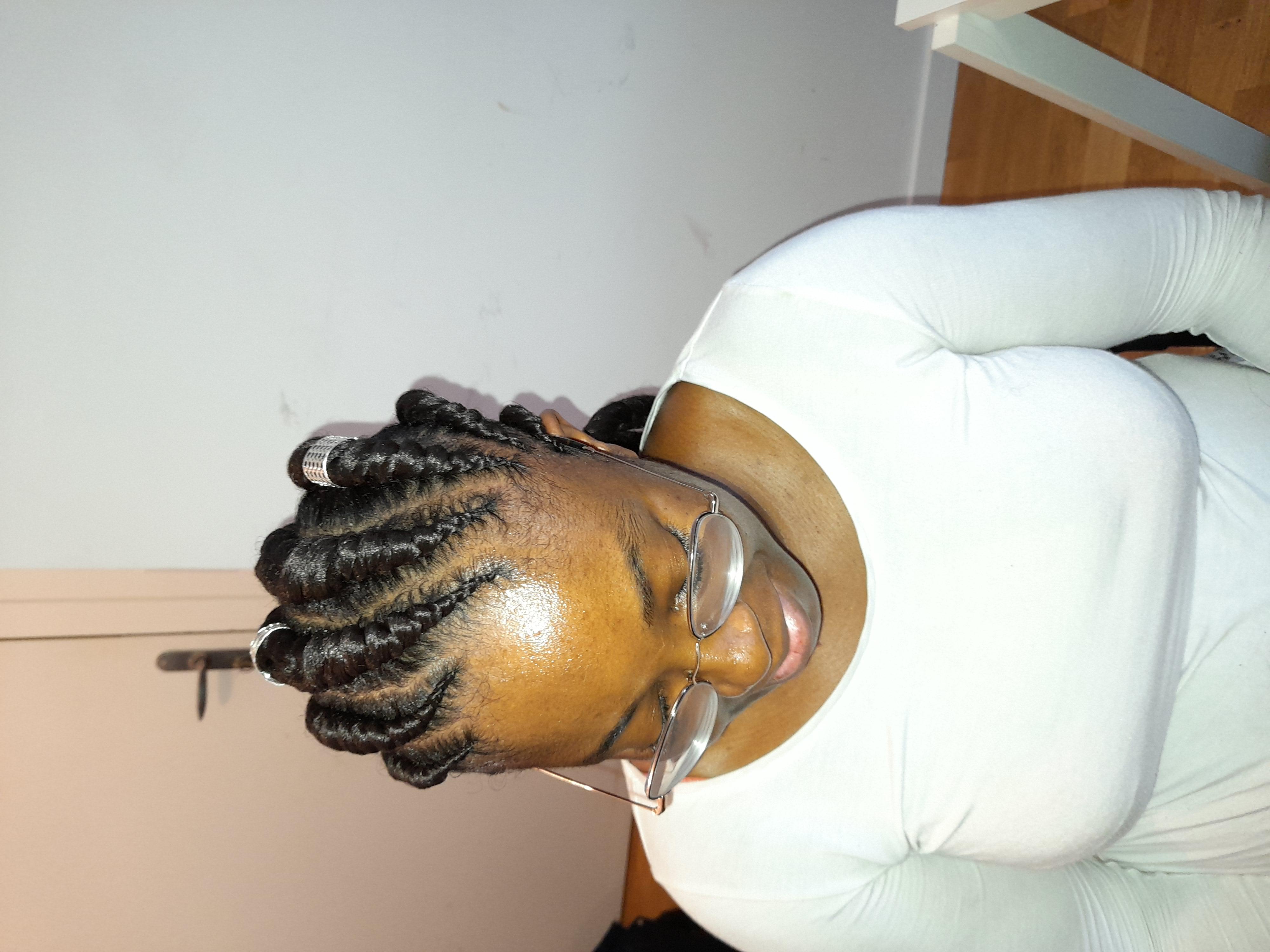 salon de coiffure afro tresse tresses box braids crochet braids vanilles tissages paris 75 77 78 91 92 93 94 95 QIYBKCSP