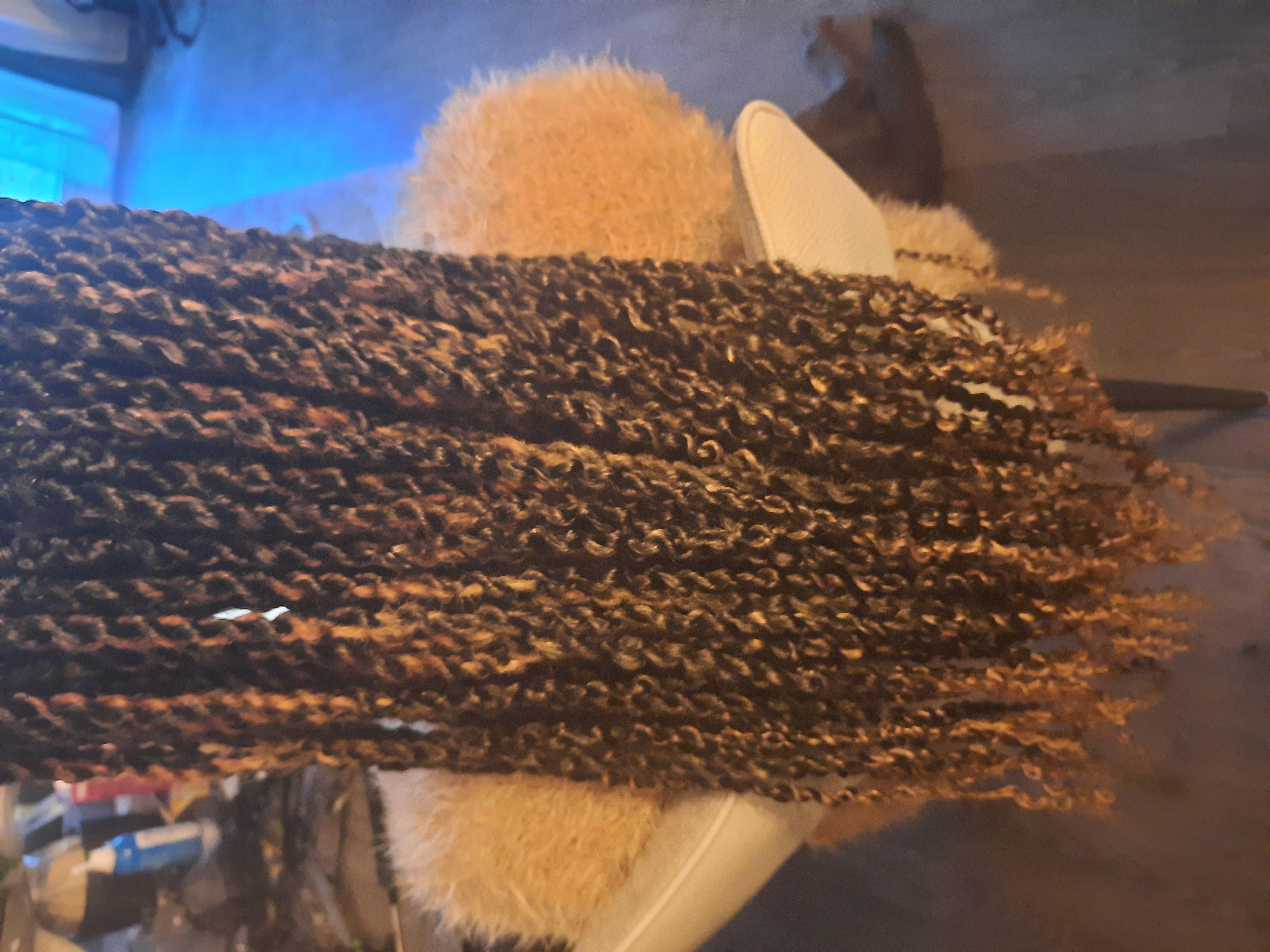 salon de coiffure afro tresse tresses box braids crochet braids vanilles tissages paris 75 77 78 91 92 93 94 95 VPGDTKZD