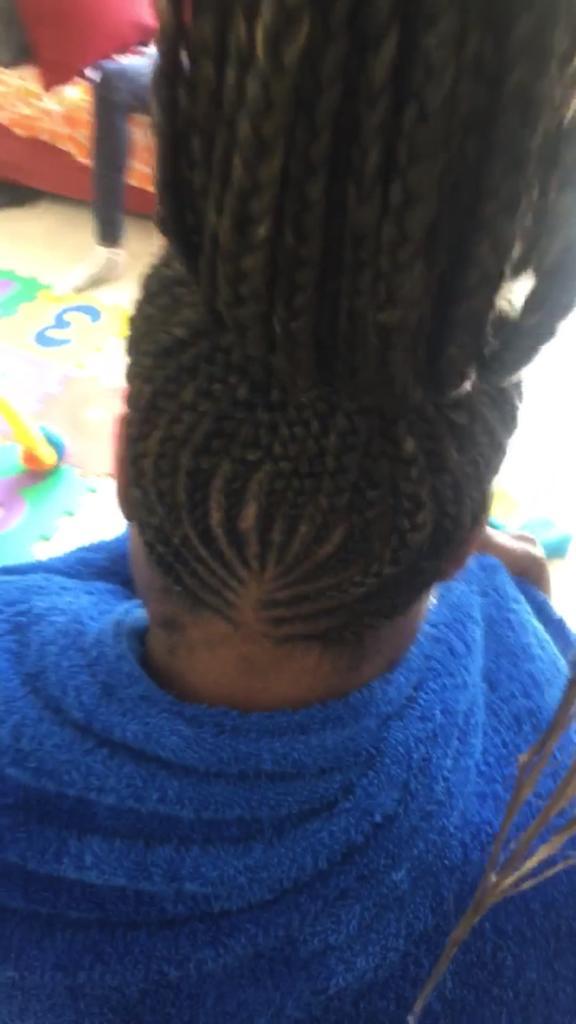 salon de coiffure afro tresse tresses box braids crochet braids vanilles tissages paris 75 77 78 91 92 93 94 95 WTWKTPMP