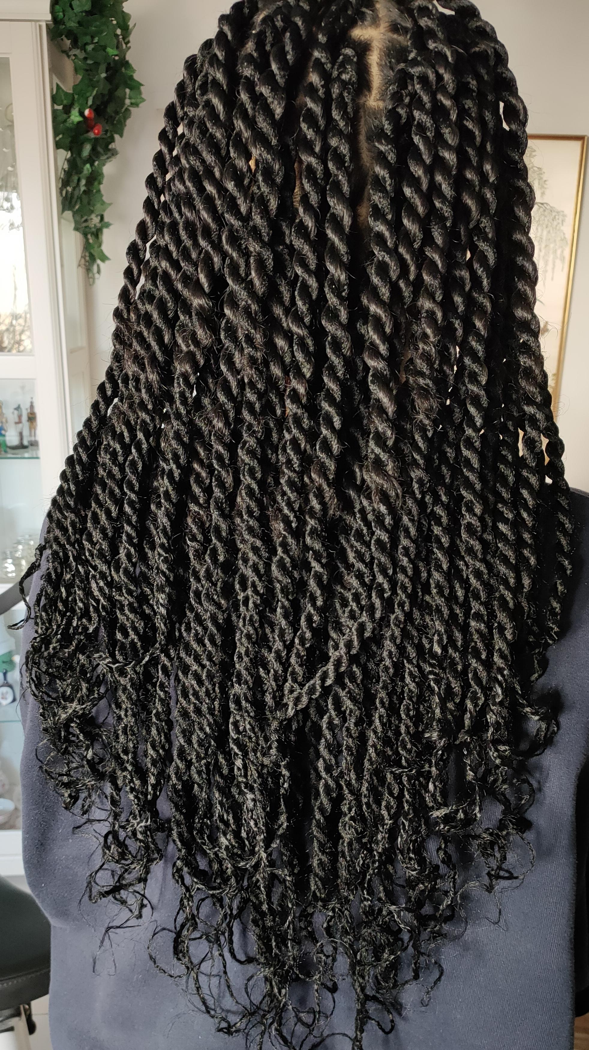 salon de coiffure afro tresse tresses box braids crochet braids vanilles tissages paris 75 77 78 91 92 93 94 95 HUWQJZRW