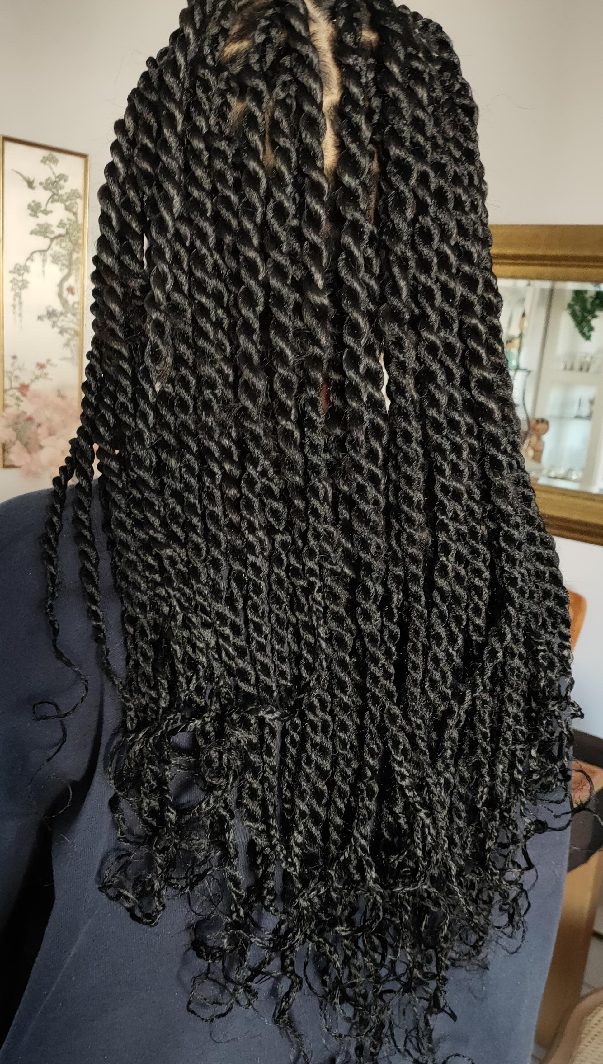 salon de coiffure afro tresse tresses box braids crochet braids vanilles tissages paris 75 77 78 91 92 93 94 95 XWKZDXAF