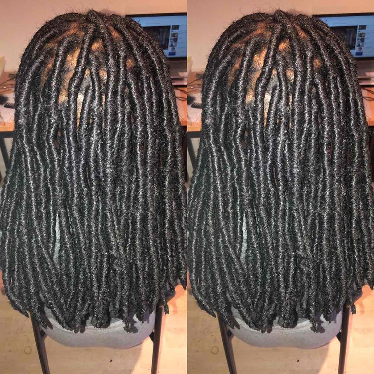 salon de coiffure afro tresse tresses box braids crochet braids vanilles tissages paris 75 77 78 91 92 93 94 95 KQTCETCN
