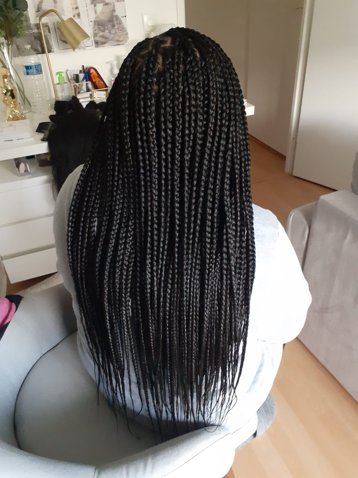 salon de coiffure afro tresse tresses box braids crochet braids vanilles tissages paris 75 77 78 91 92 93 94 95 ALXNYQXF